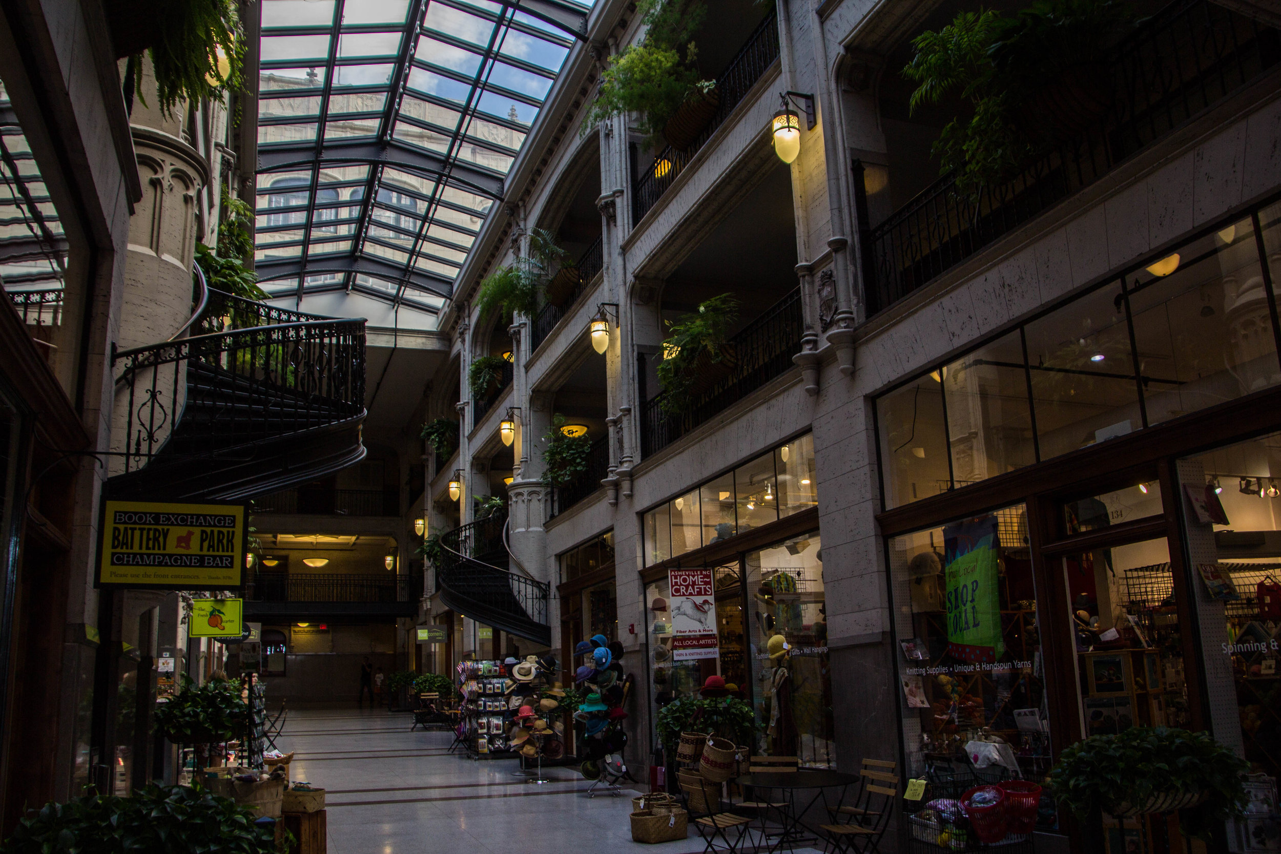 inside-grove-arcade-asheville-4.jpg