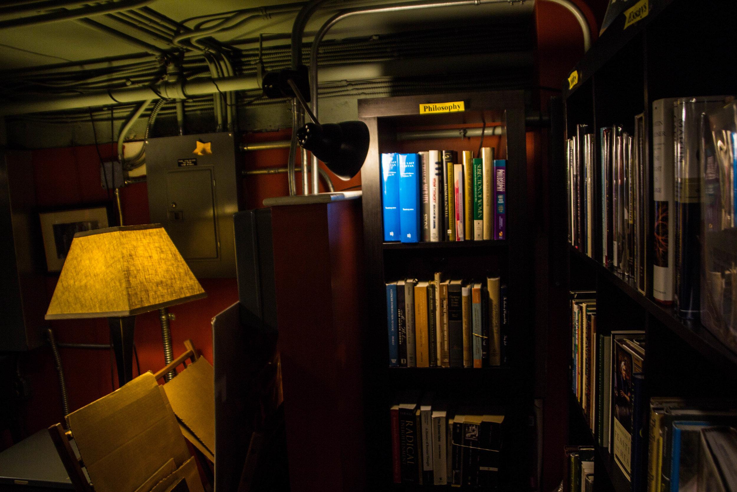 battery-park-book-exchange-asheville-6.jpg