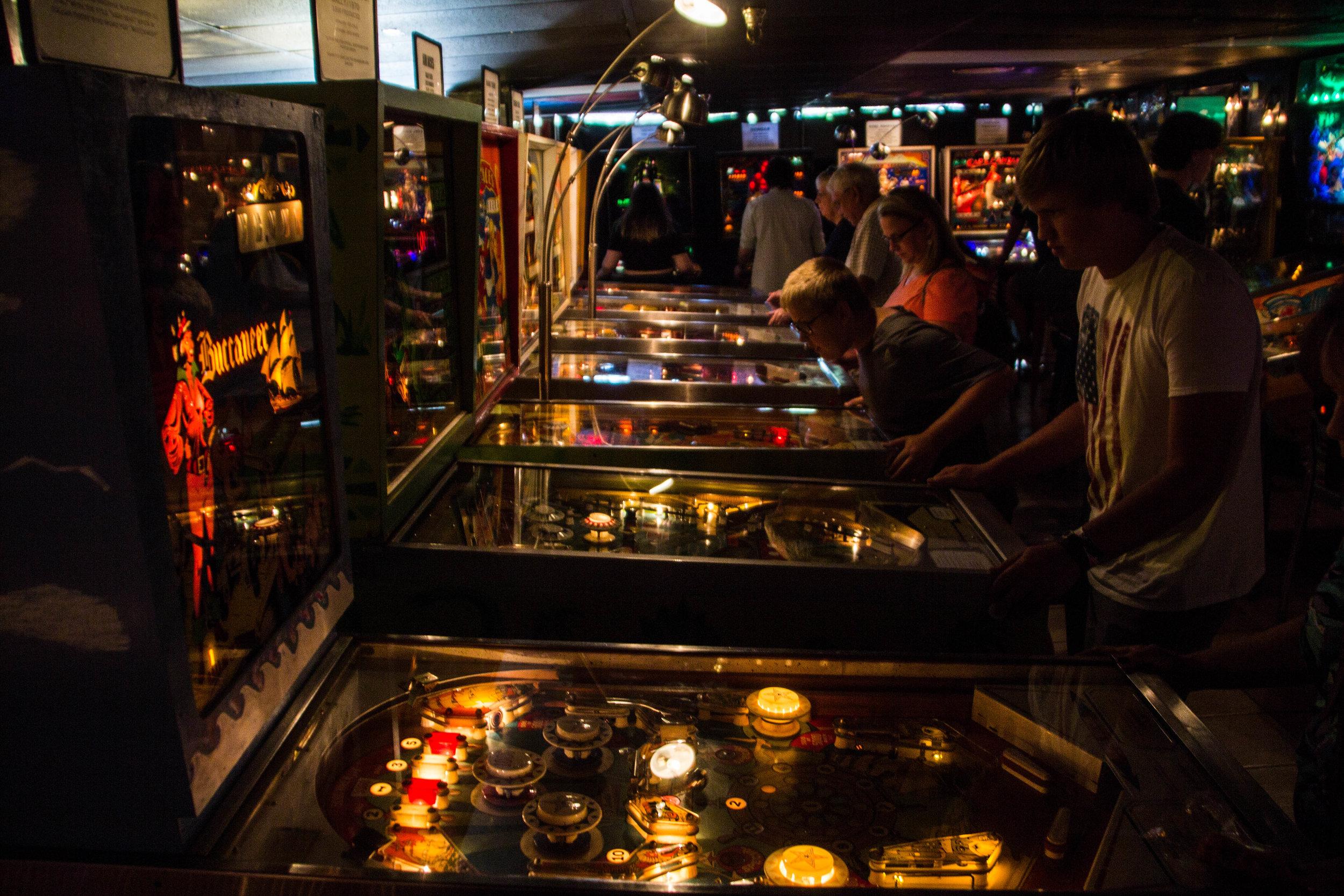 inside-pinball-museum-asheville-2.jpg