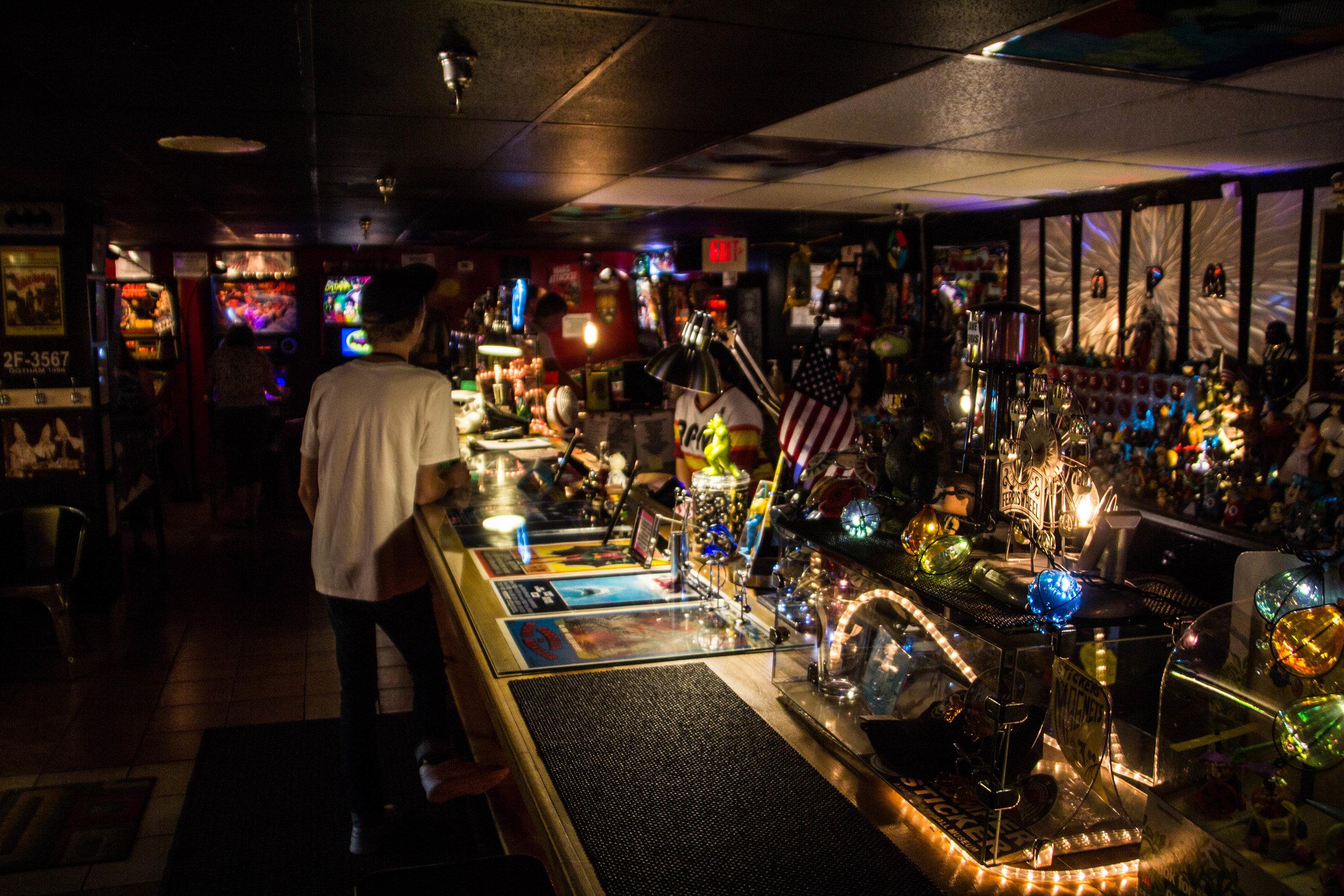 inside-pinball-museum-asheville-11.jpg