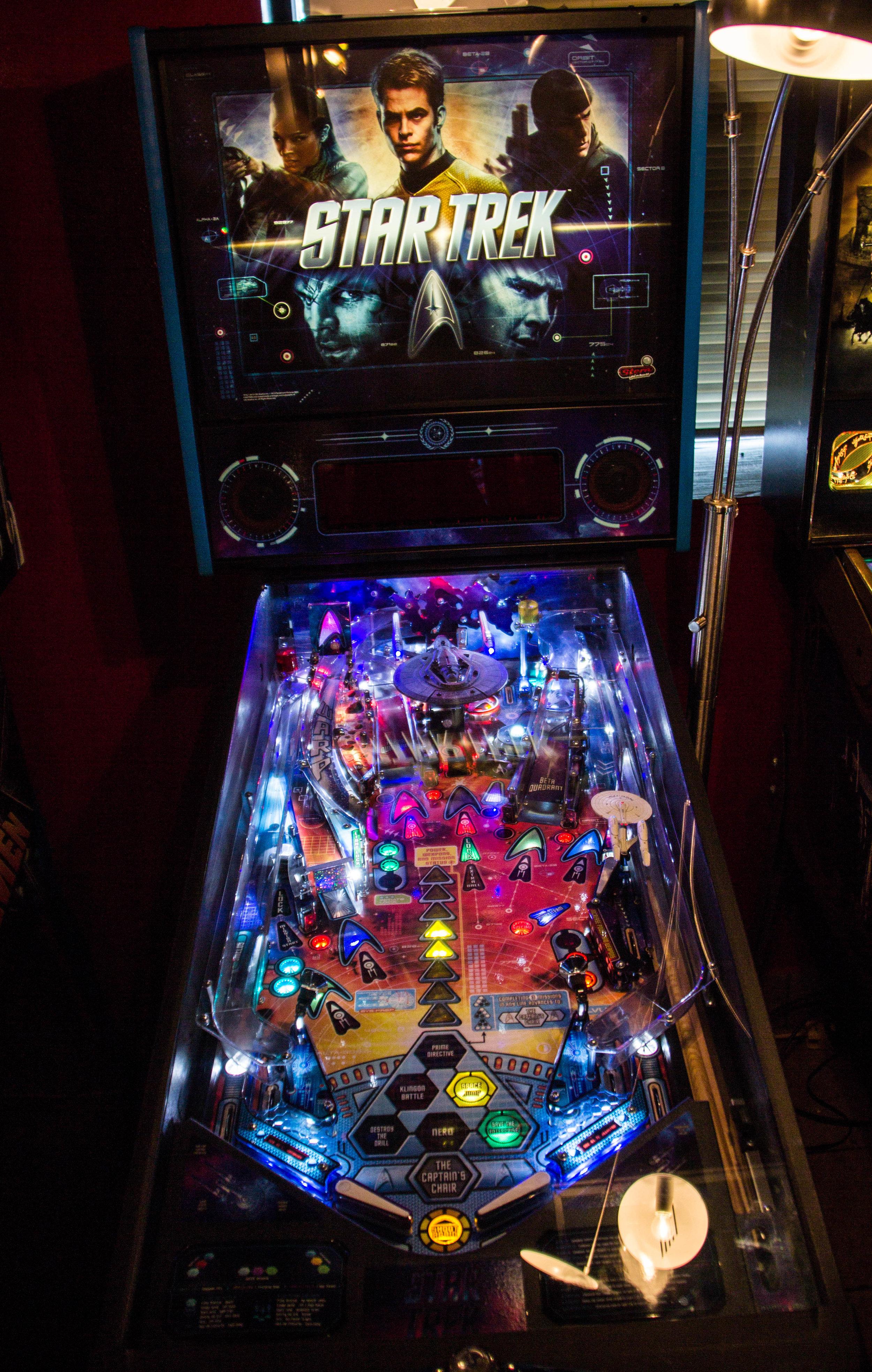 inside-pinball-museum-asheville-6.jpg