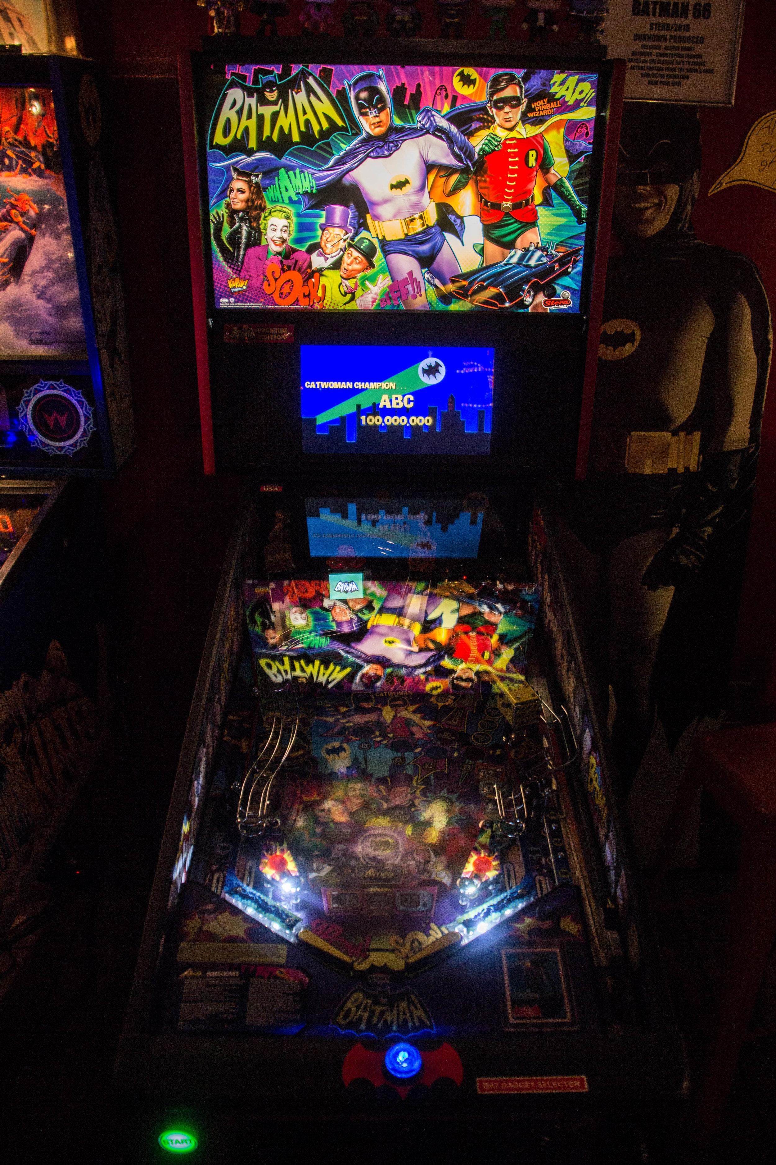 inside-pinball-museum-asheville-12.jpg