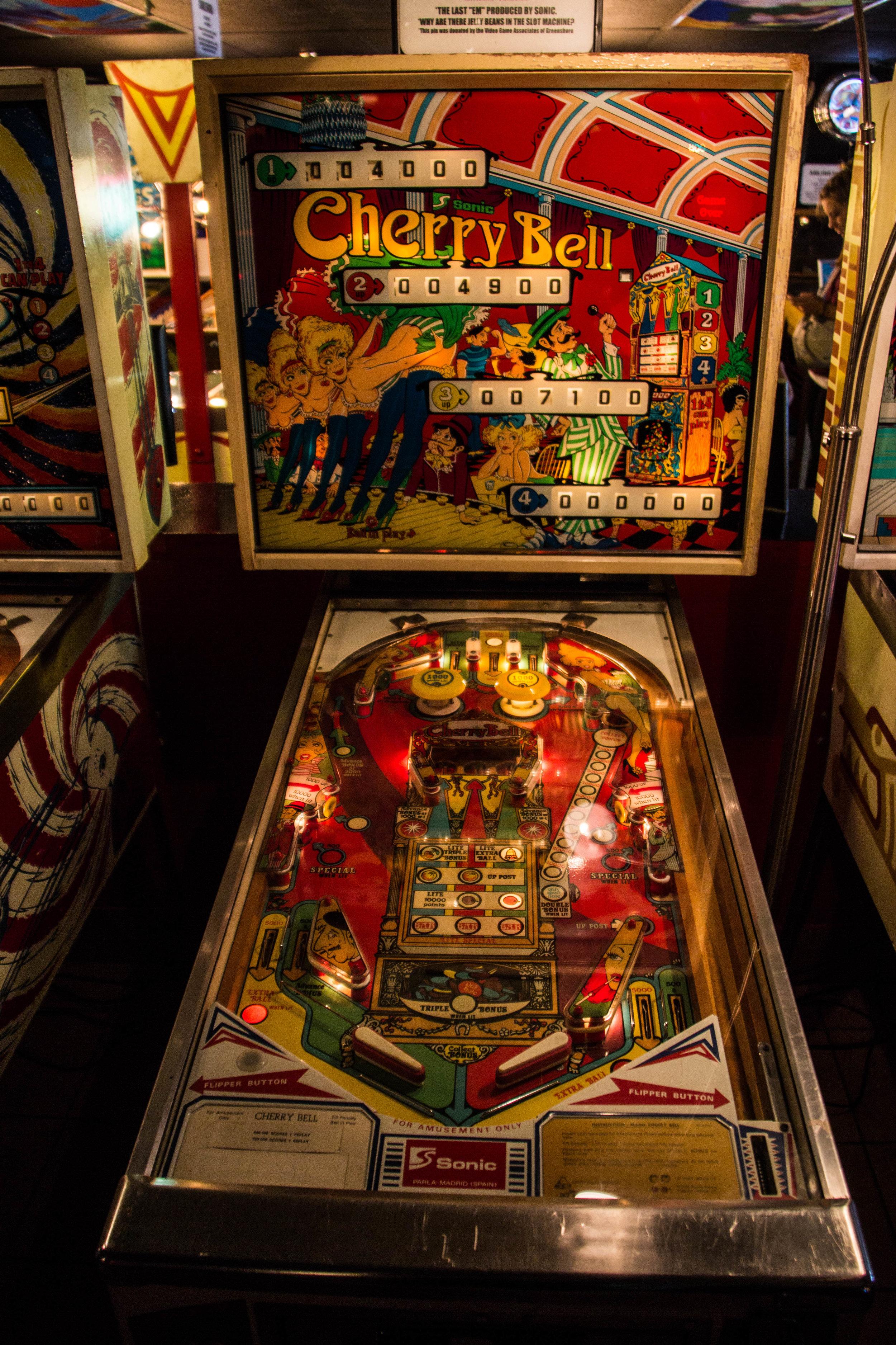 inside-pinball-museum-asheville-21.jpg