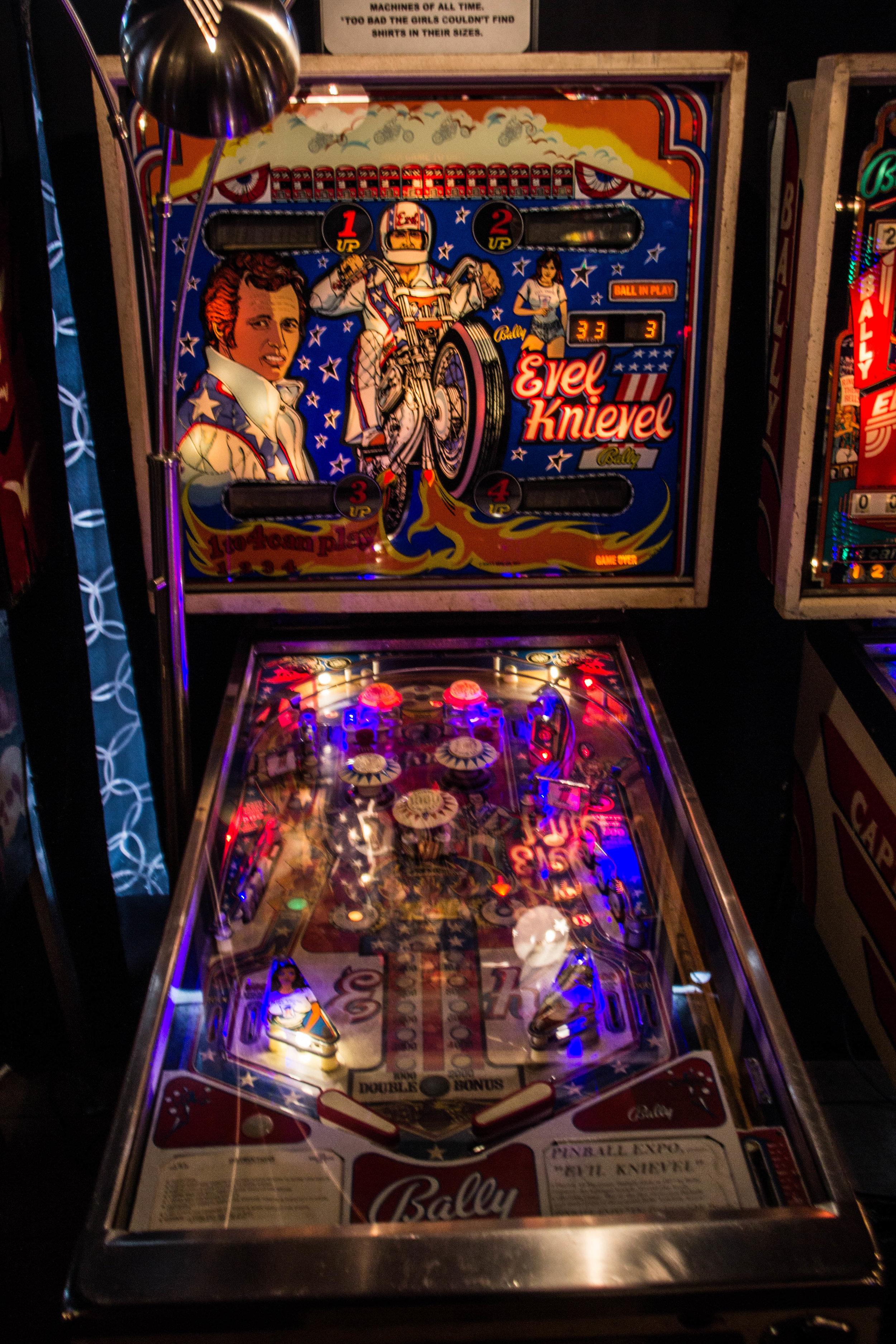 inside-pinball-museum-asheville-22.jpg