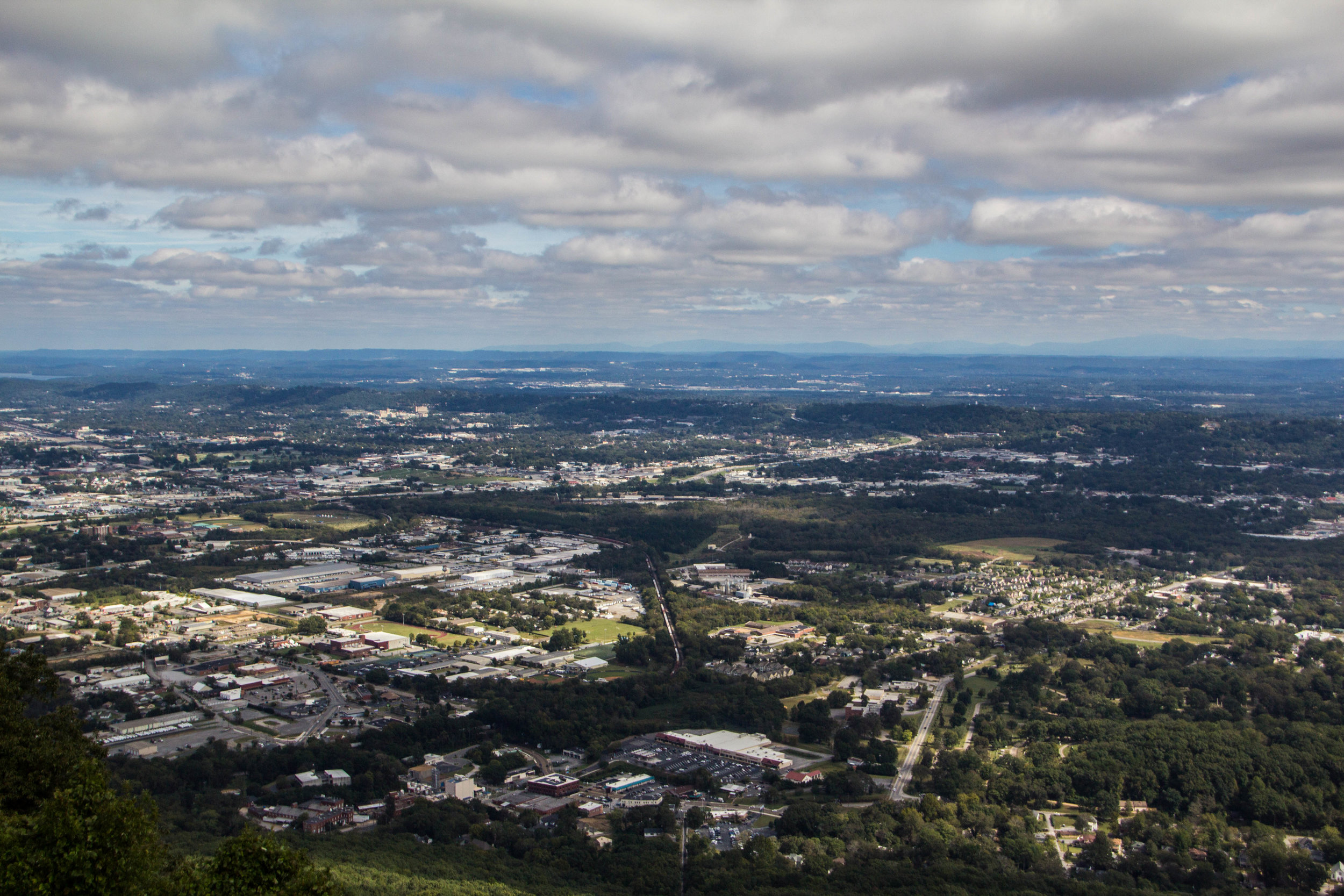 chattanooga-lookout-mountain-point-park-3.jpg
