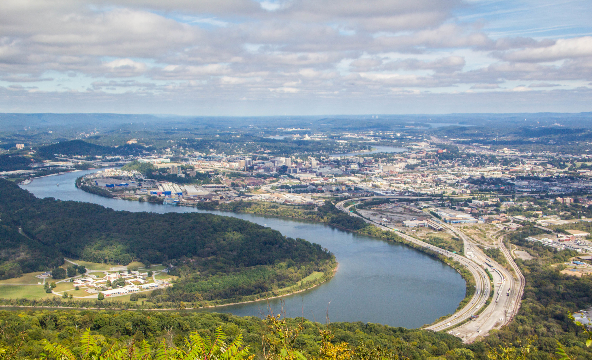 chattanooga-lookout-mountain-point-park-11.jpg