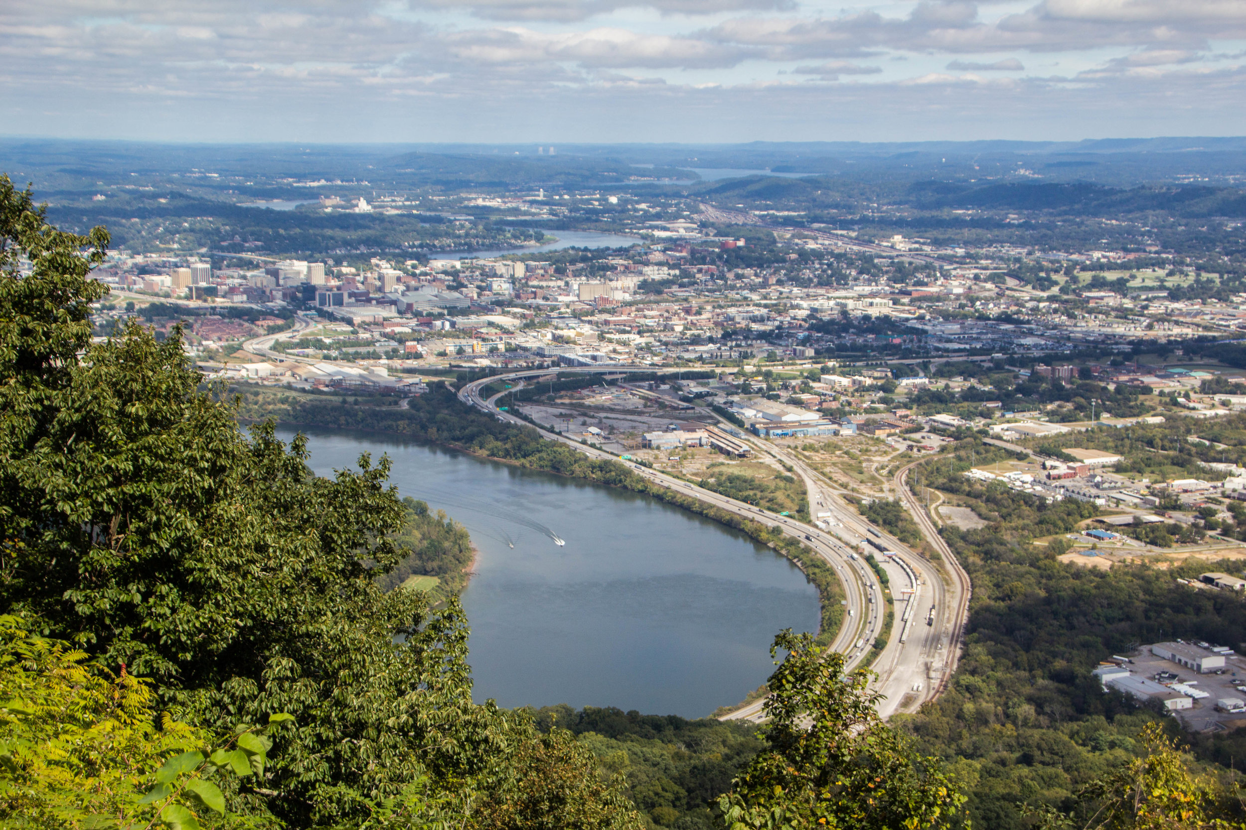 chattanooga-lookout-mountain-point-park-17.jpg