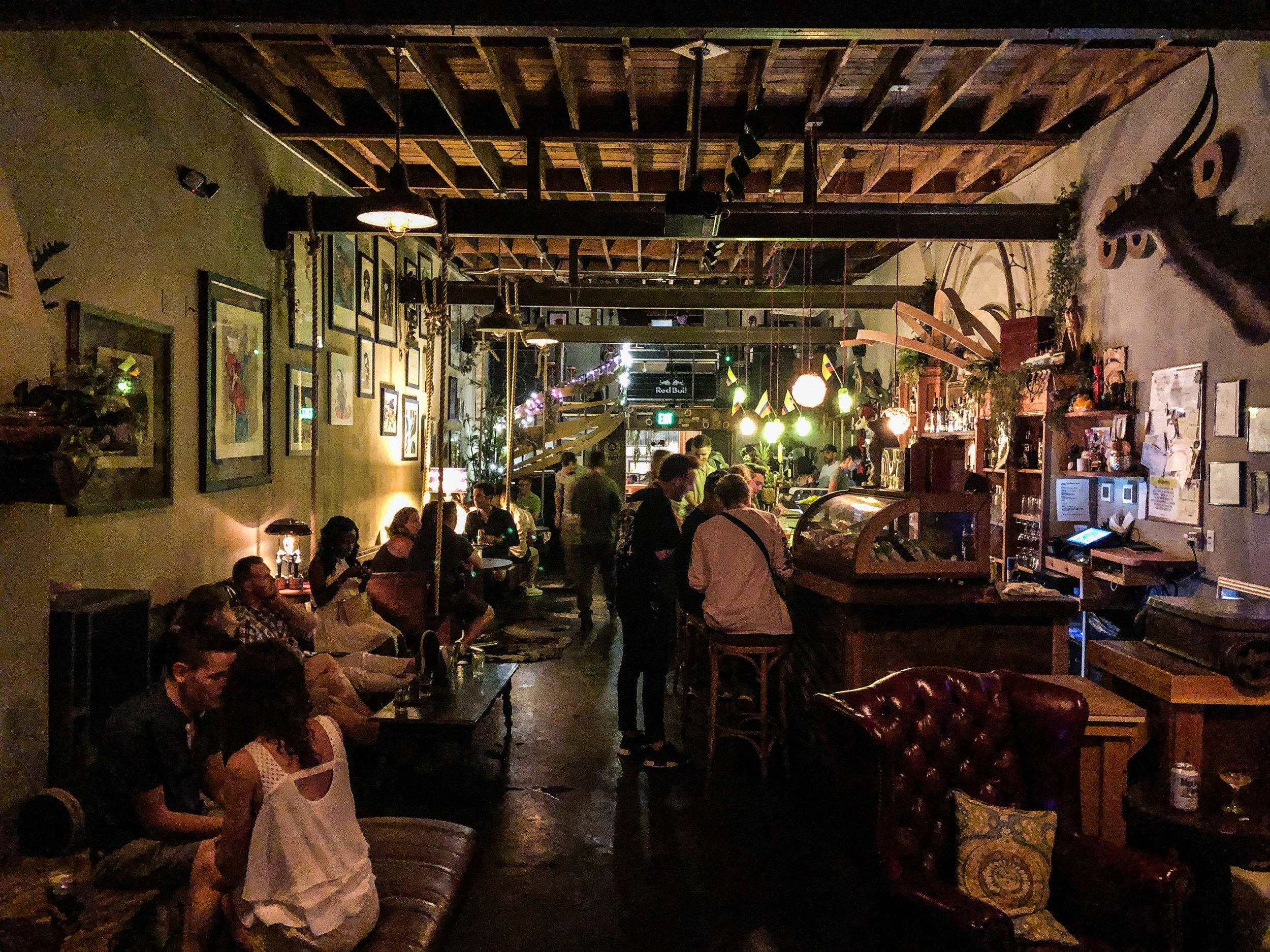 bar-sovereign-nashville-nightlife-1.jpg