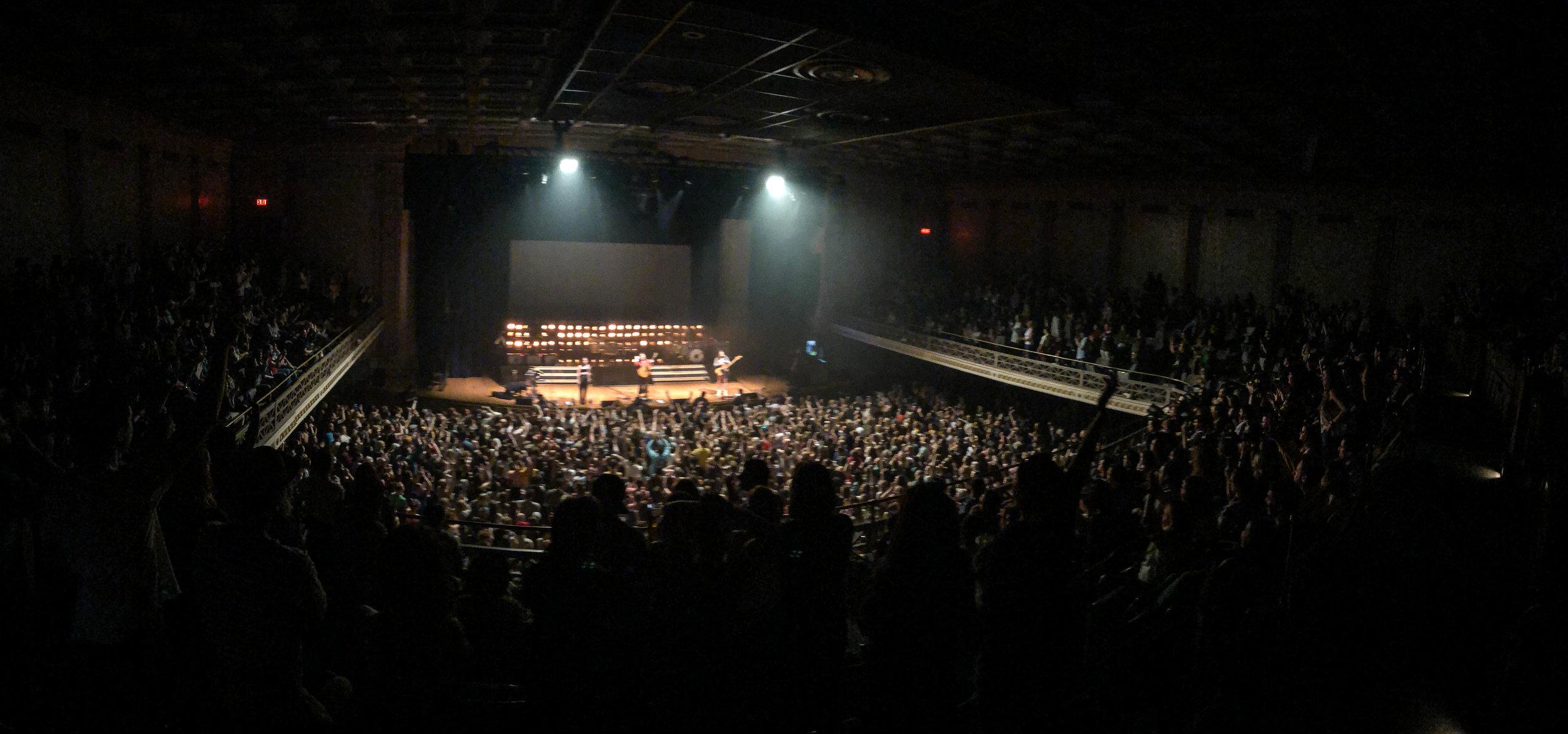 nashville-war-memorial-auditorium-2.jpg