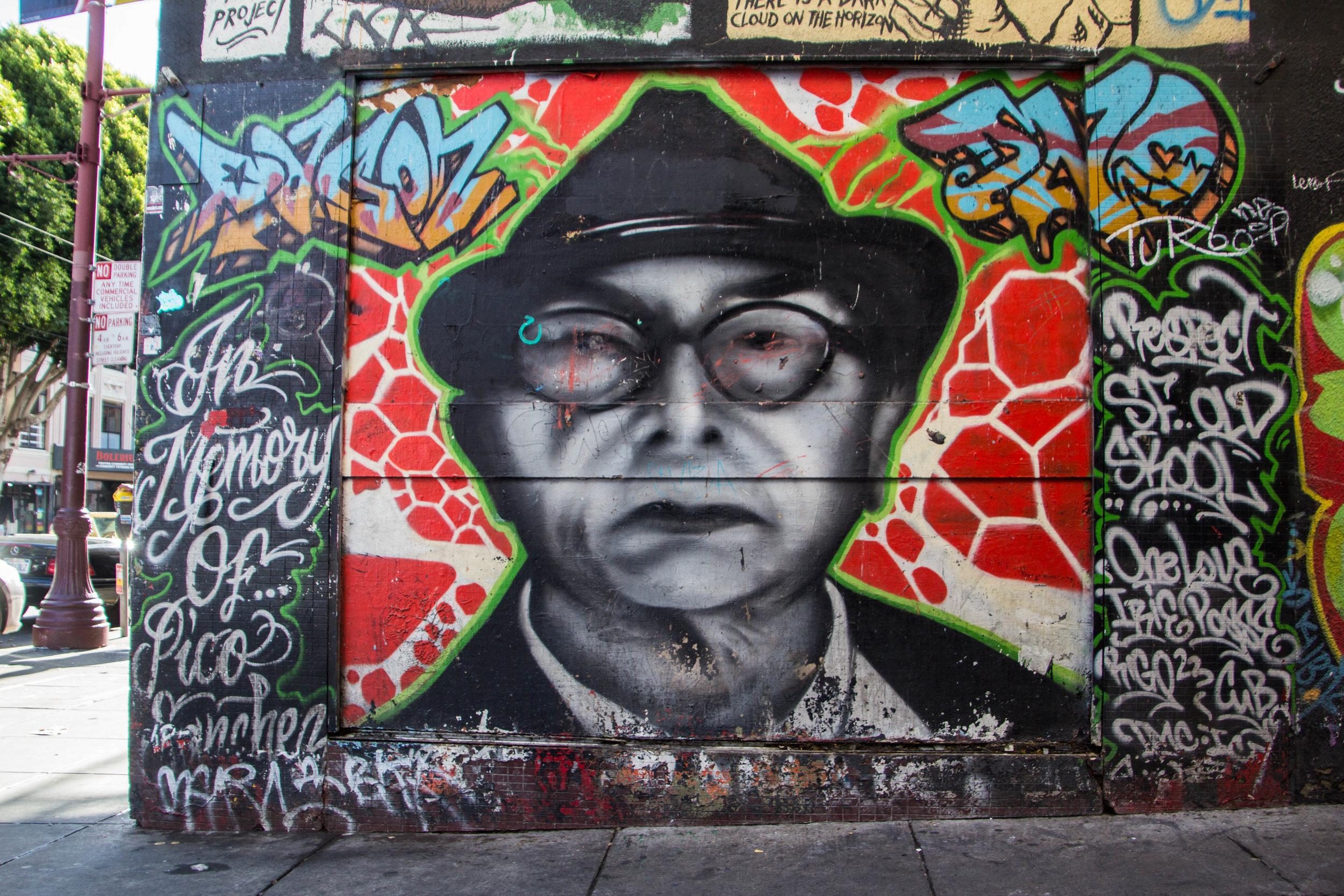 san-francisco-mission-district-street-art-60.jpg