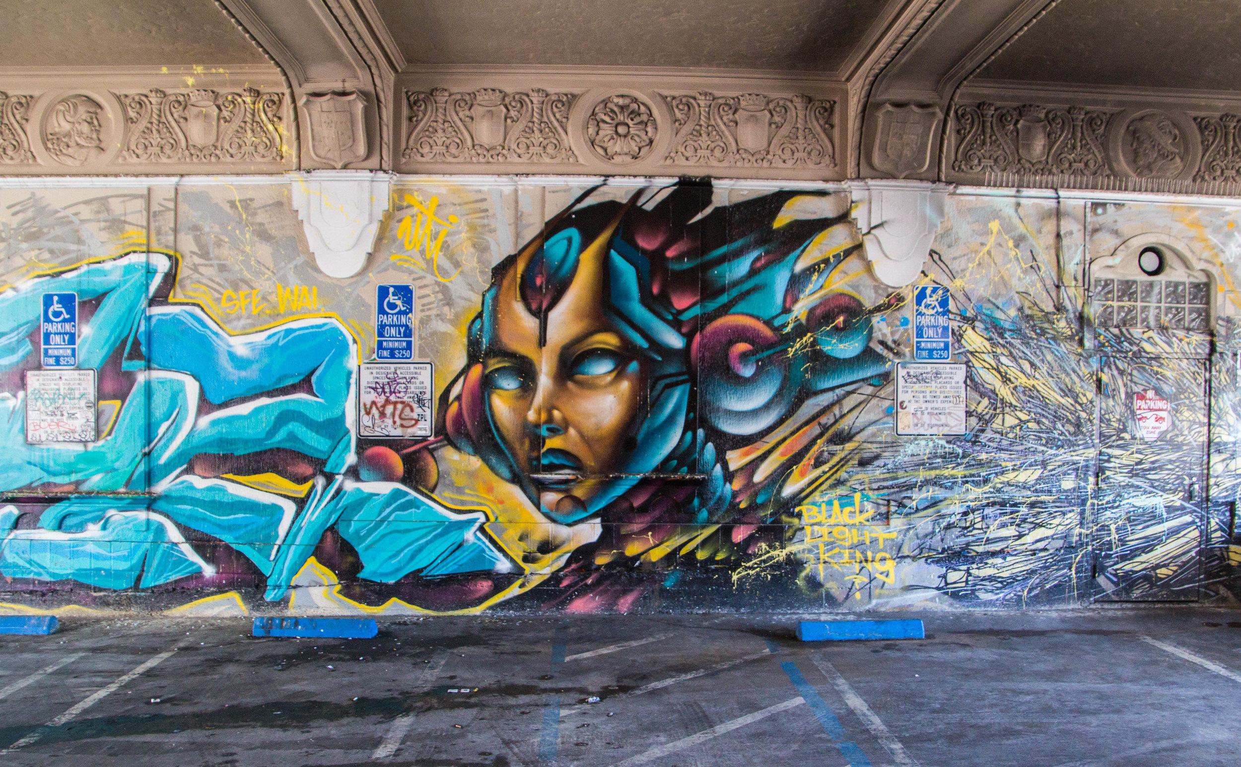 san-francisco-mission-district-street-art-52.jpg