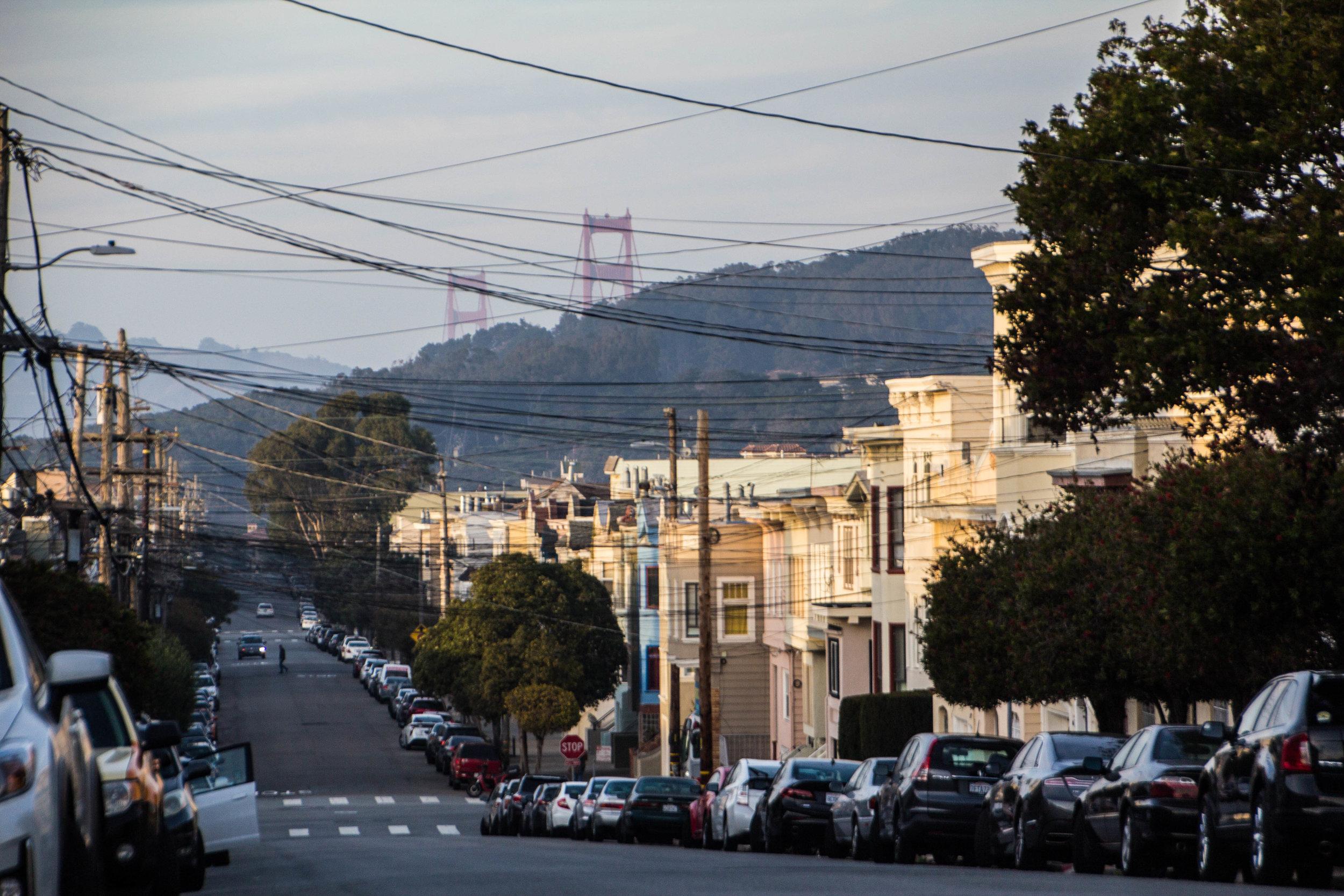 san-francisco-richmond-district-14.jpg