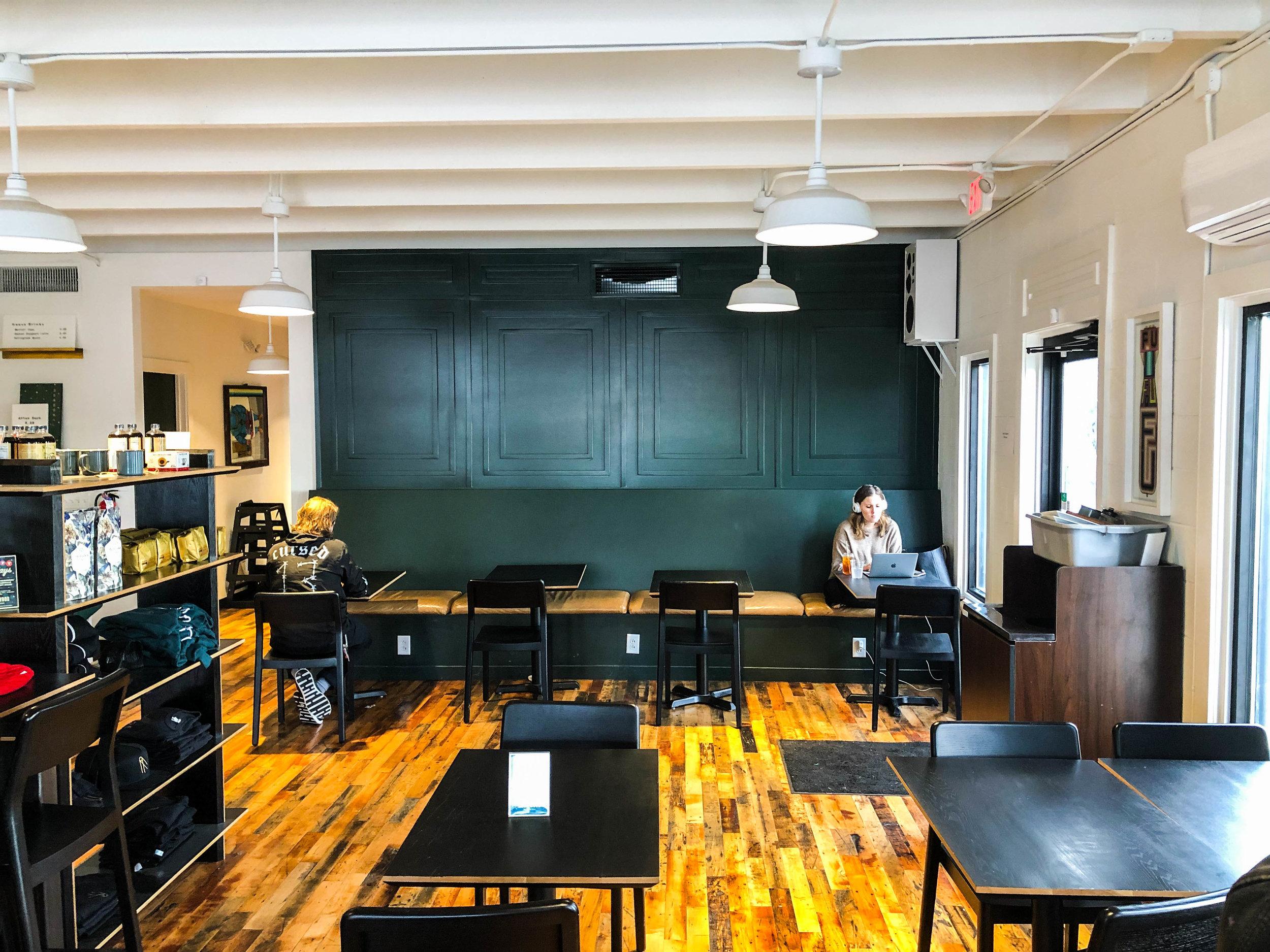 retrograde-coffee-nashville-cafes-2.jpg
