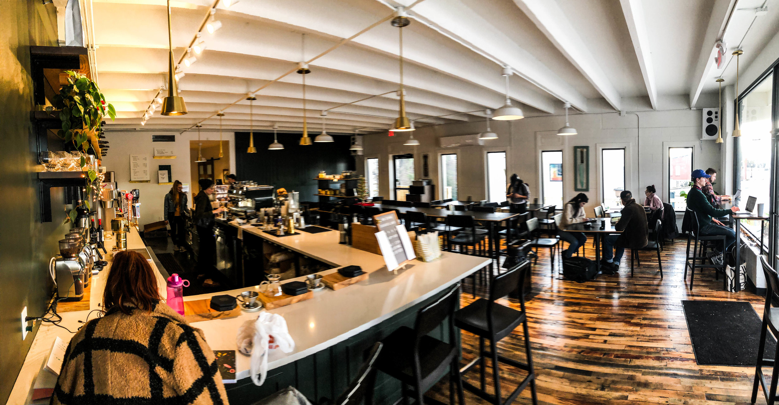 retrograde-coffee-nashville-cafes.jpg