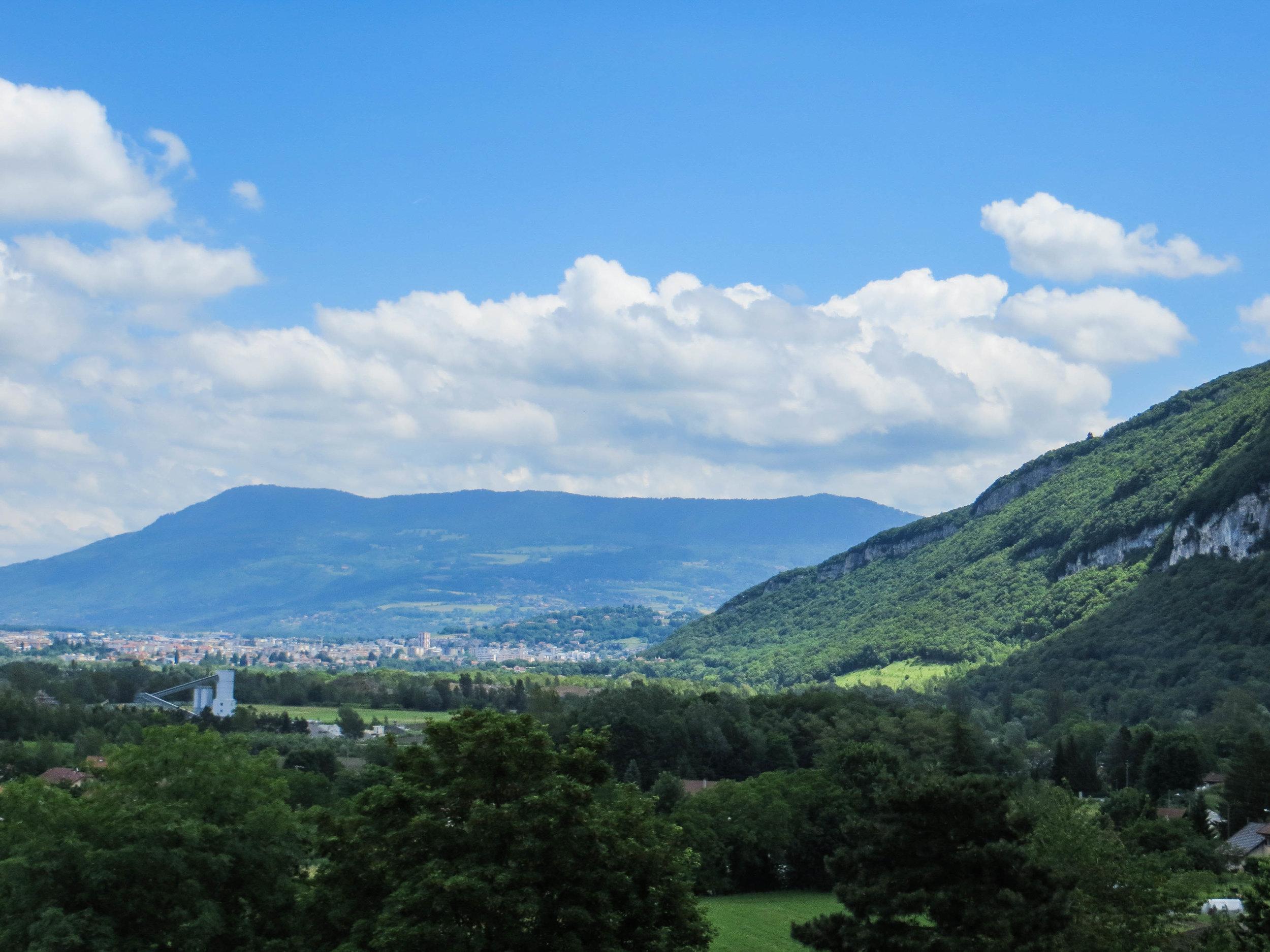 geneva-switzerland-summer-33.jpg