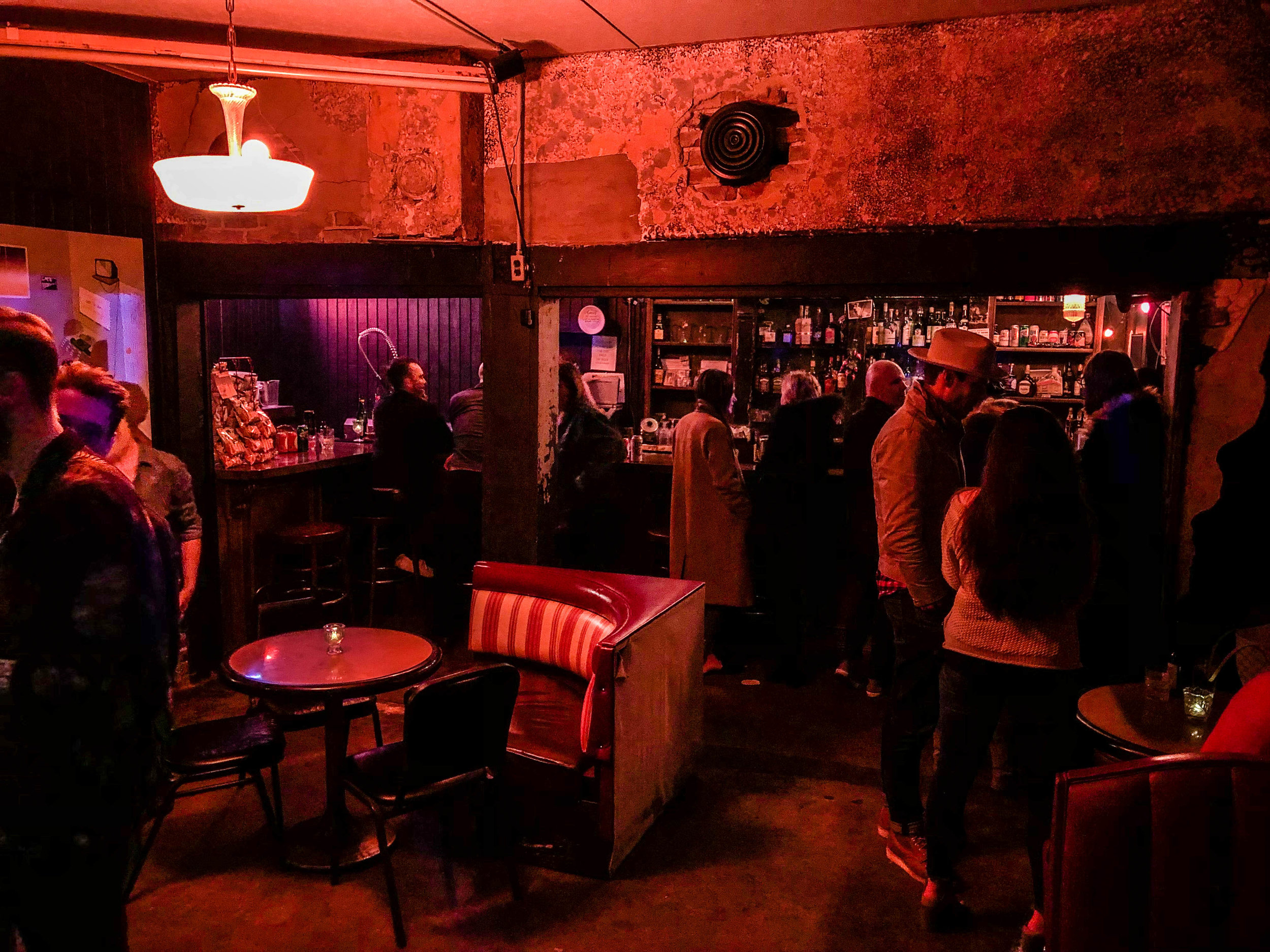 wilburn-street-tavern-east-nashville-3.jpg