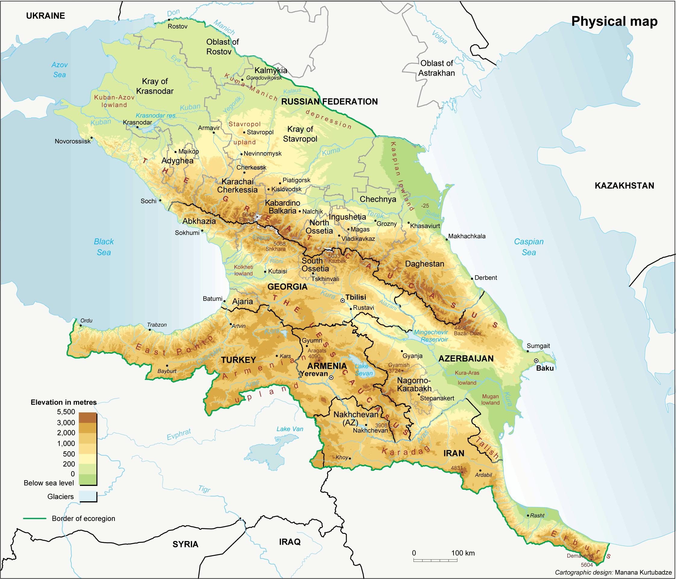 Credit: https://eurasiangeopolitics.files.wordpress.com/2014/08/russia-nc-north-caucasus-physical.png