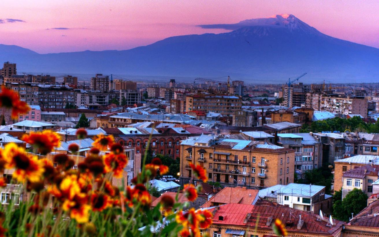 Credit:  https://www.parhlo.com/wp-content/uploads/2017/06/Armenia-City-Yerevan-HD-Wallpaper.jpg