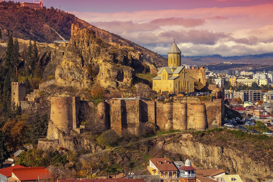 Credit:  https://fortytravels.com/blog/wp-content/uploads/2016/05/Tbilisi-Georgia.jpg