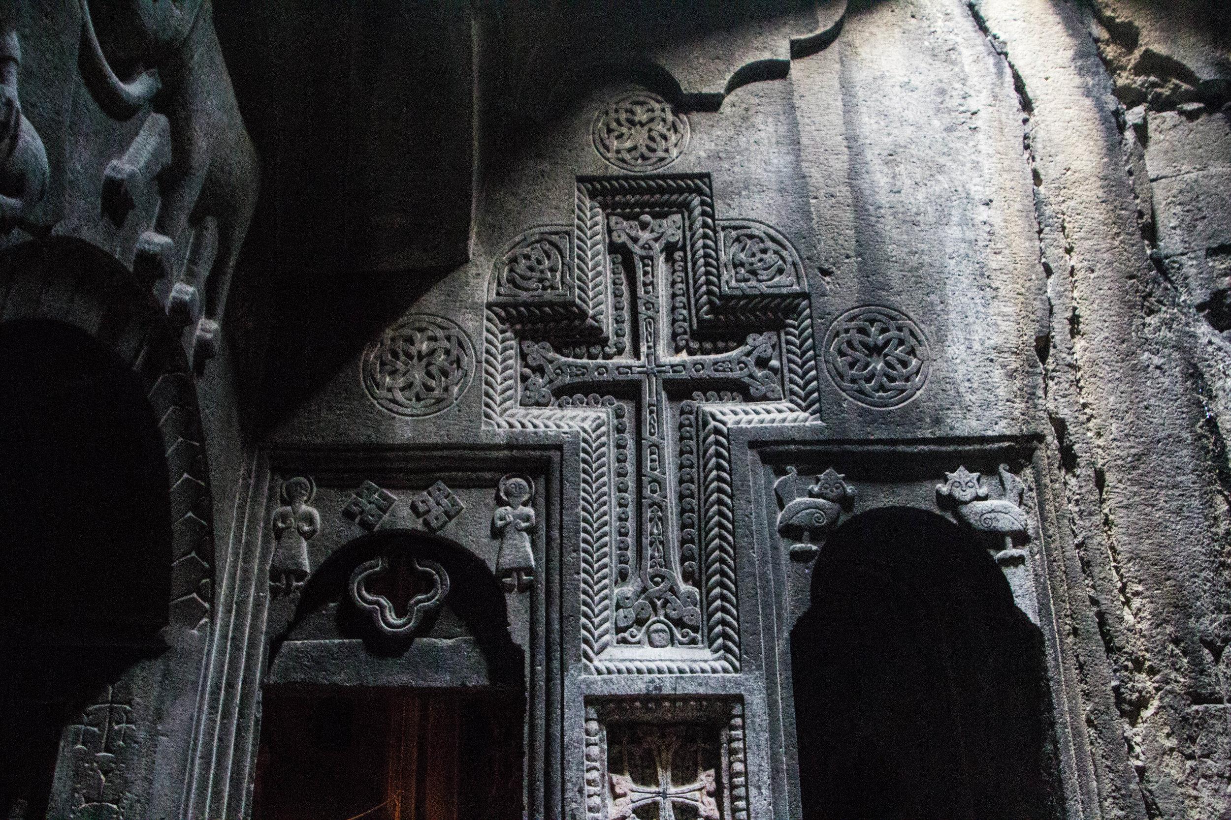 geghard-armenia-7.jpg