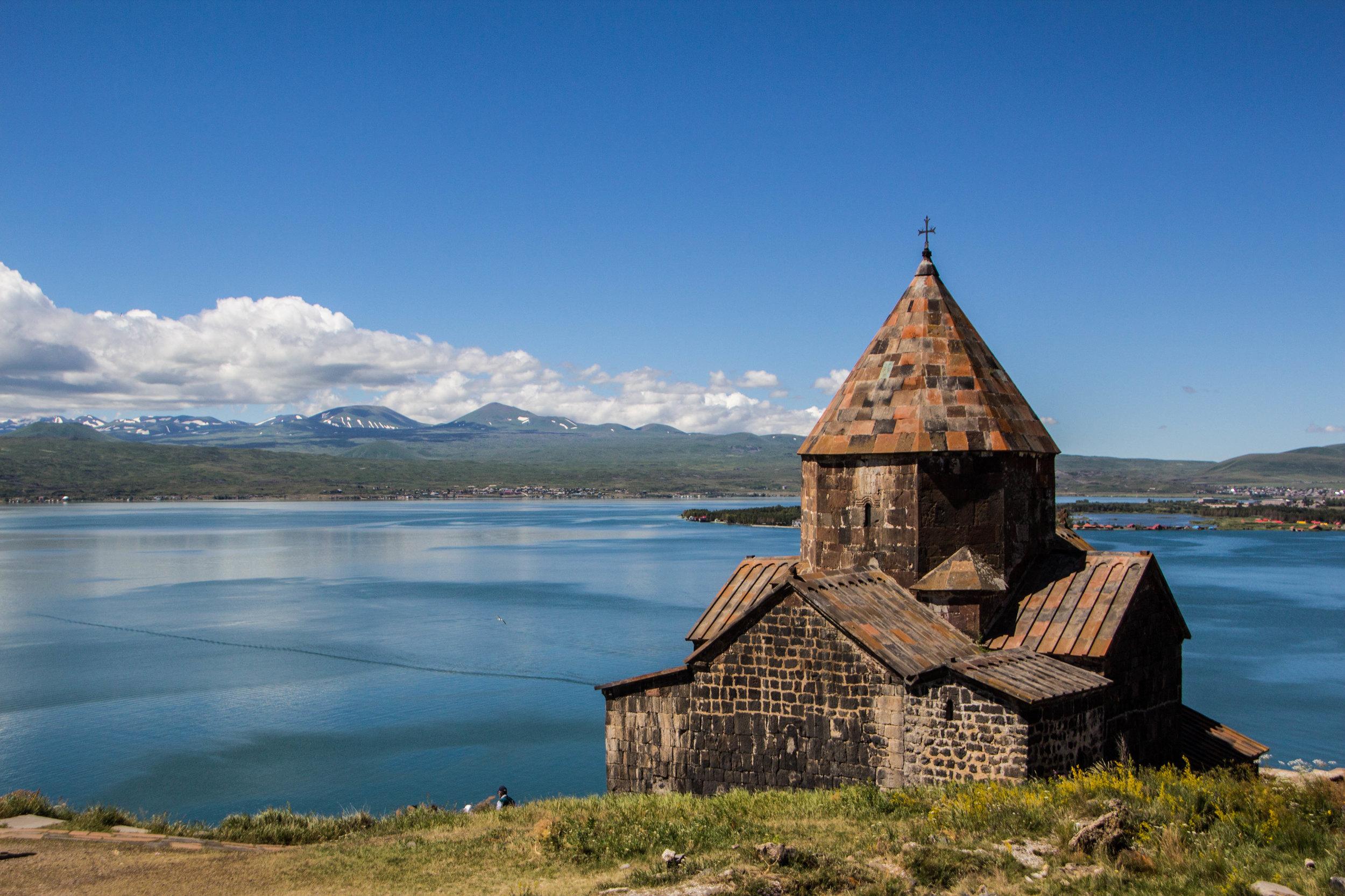 sevanavank-lake-sevan-armenia-19.jpg