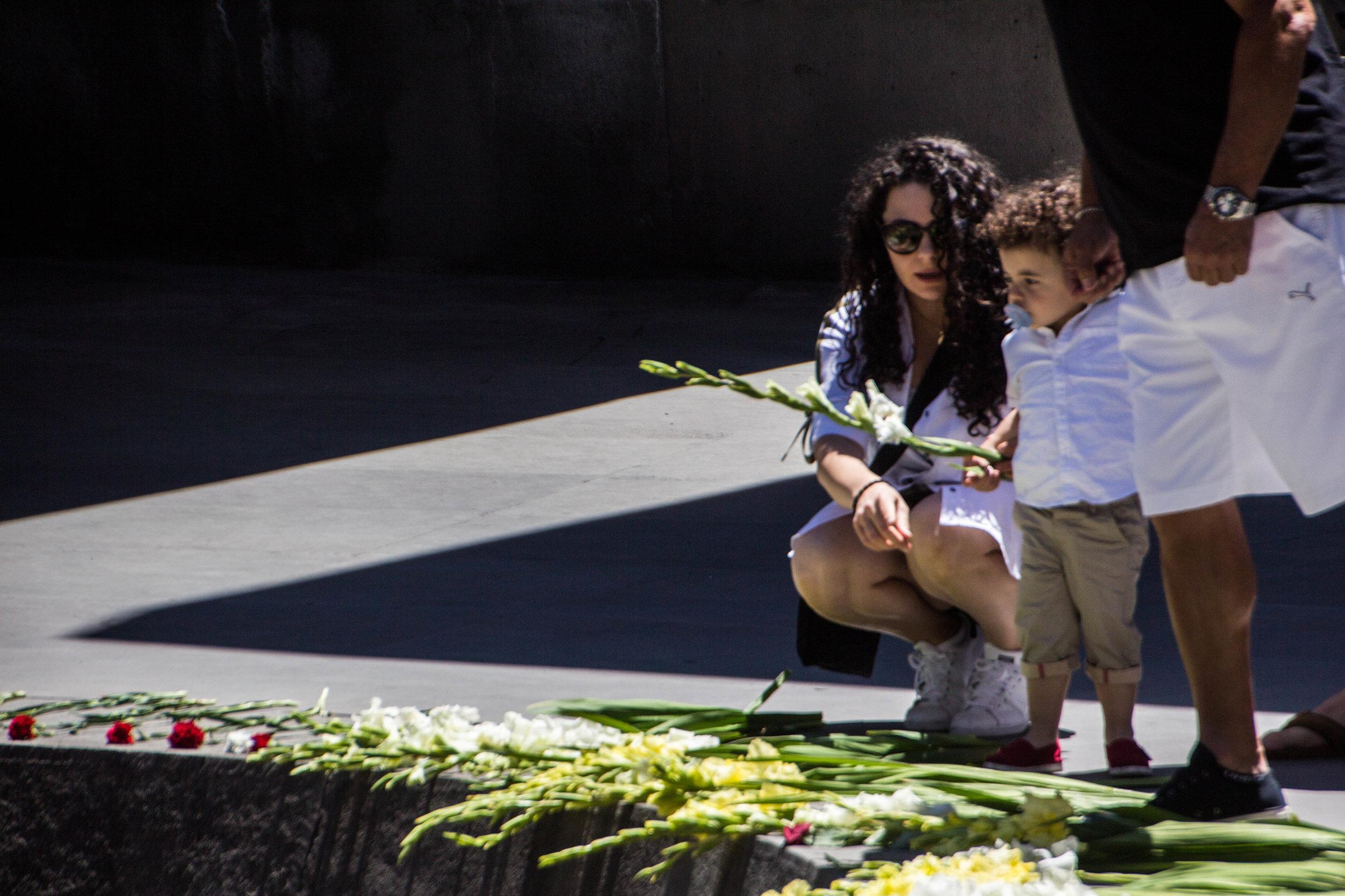 tsitsernakaberd-armenian-genocide-memorial-24.jpg