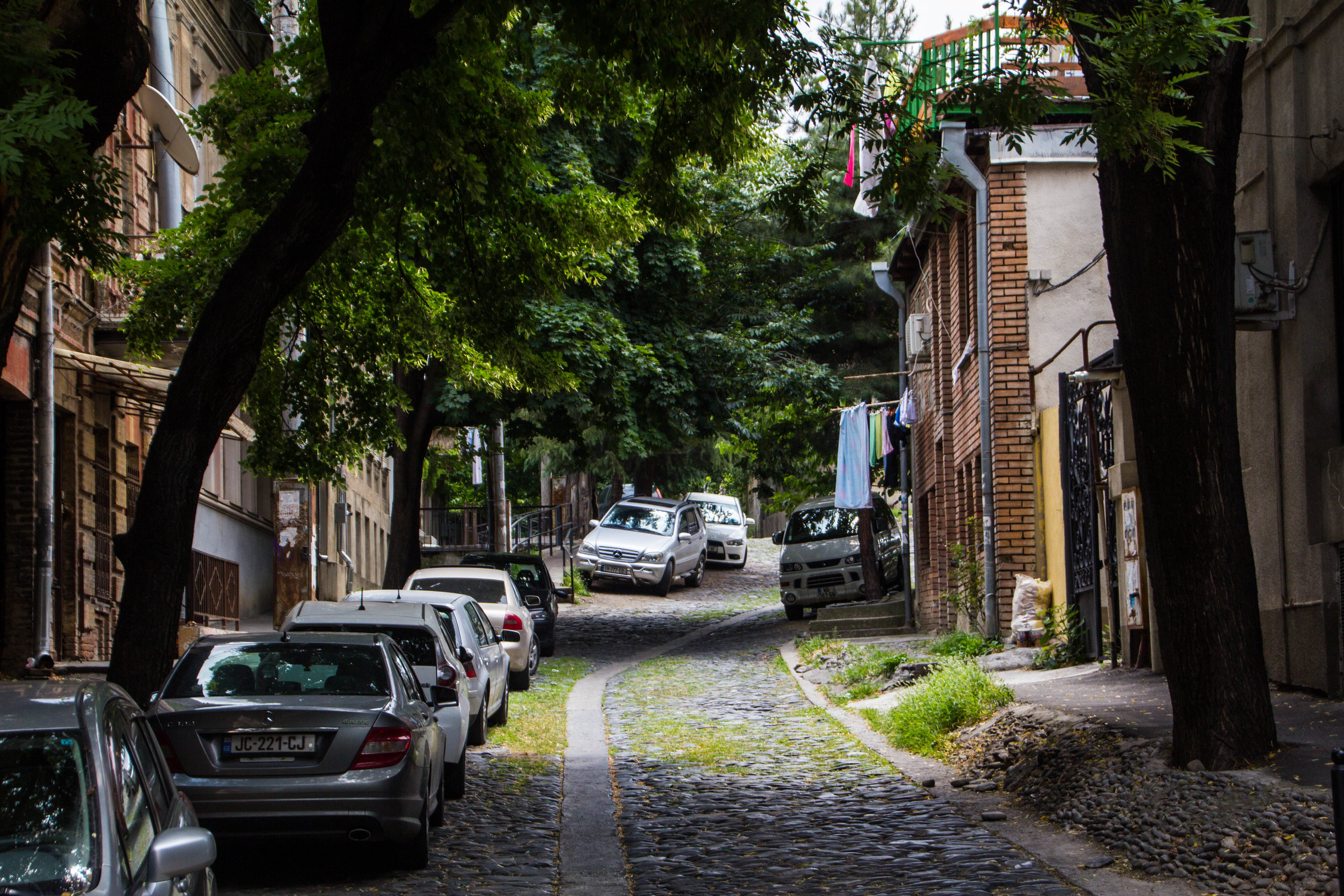 streets-of-tbilisi-georgia-100.jpg