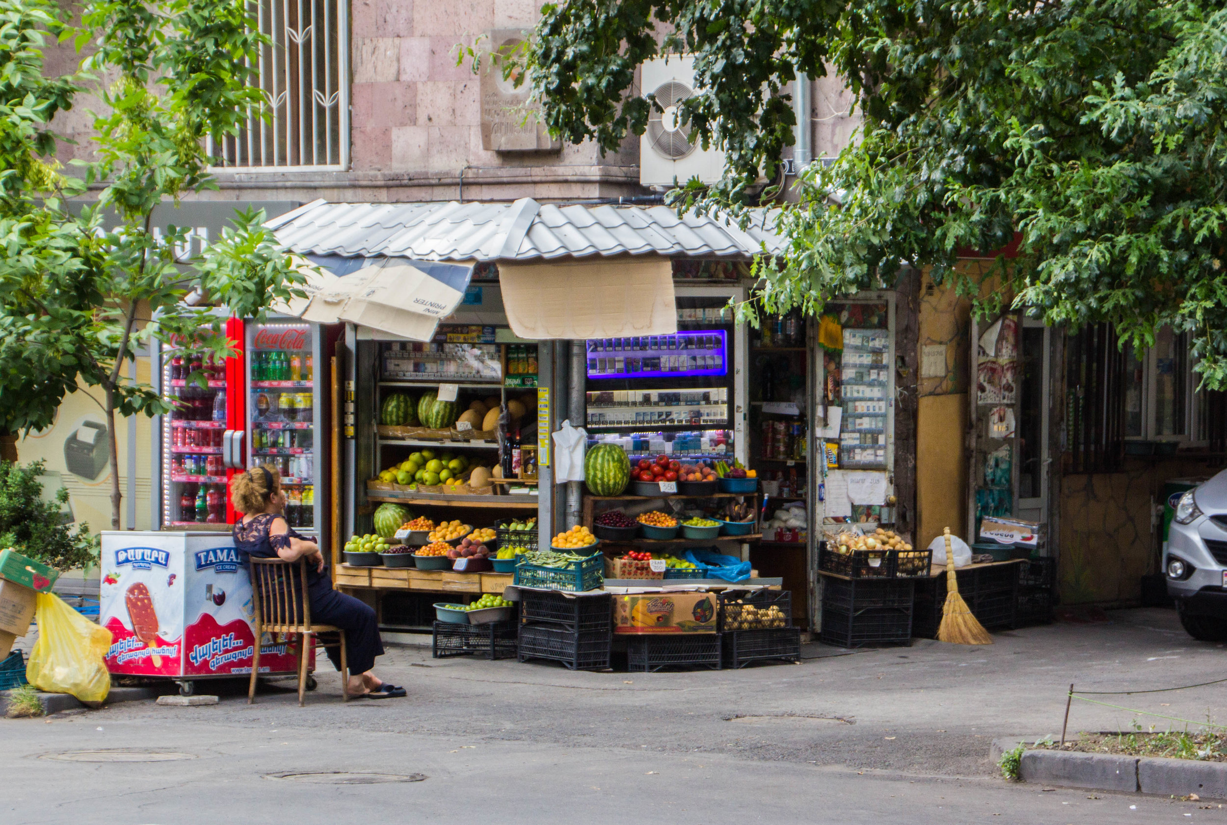yerevan-armenia-streets-1-3.jpg