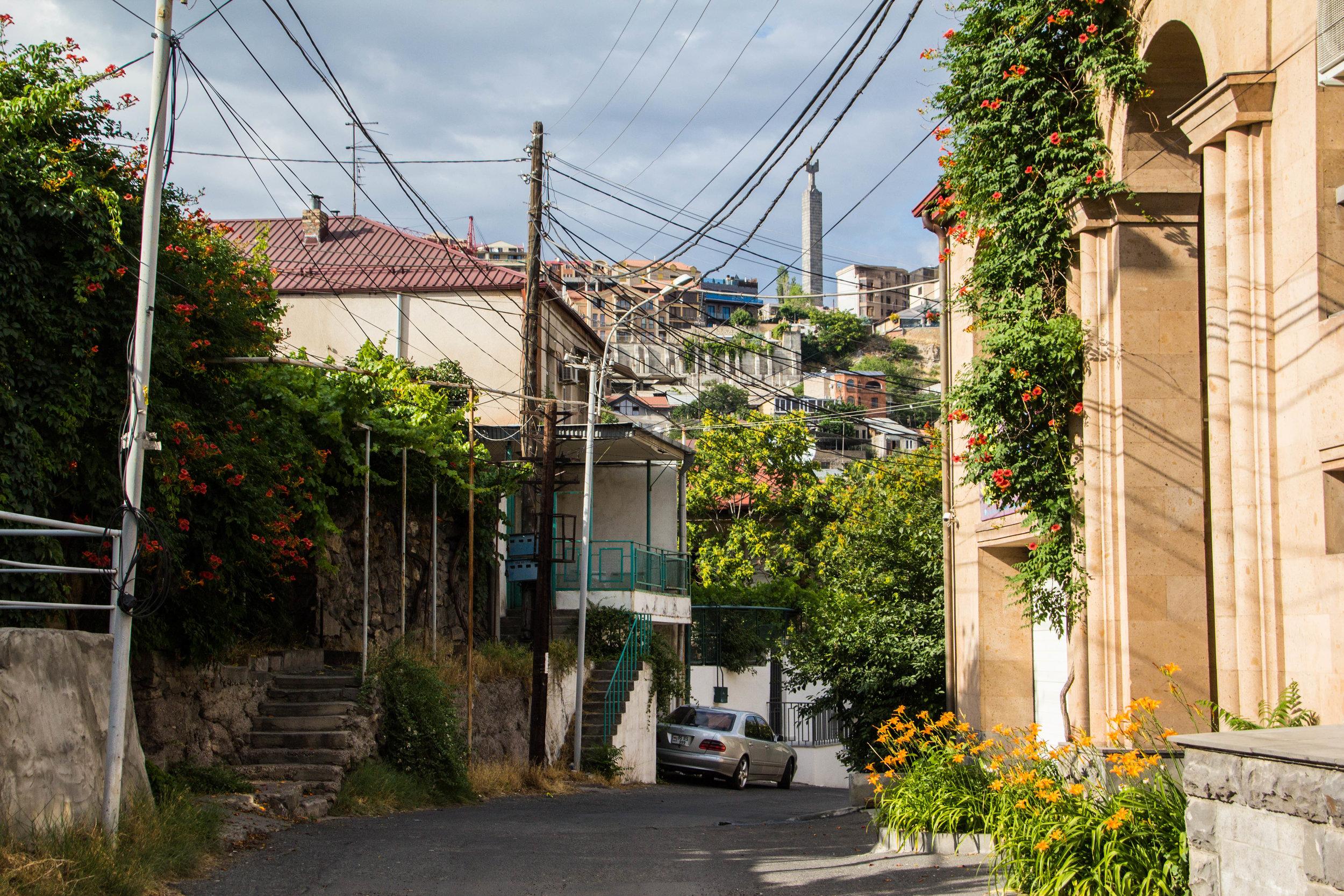yerevan-armenia-streets-2-4.jpg