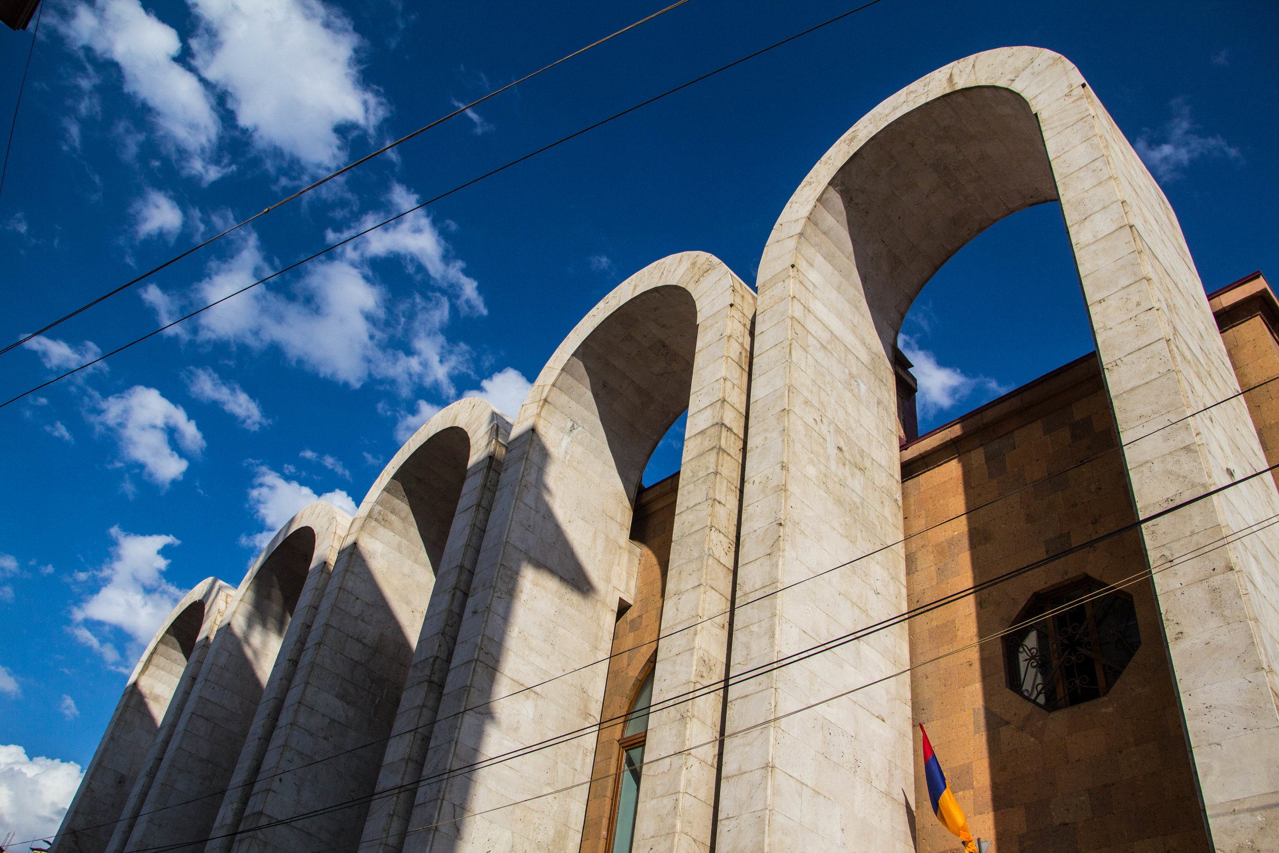 yerevan-armenia-streets-2-8.jpg