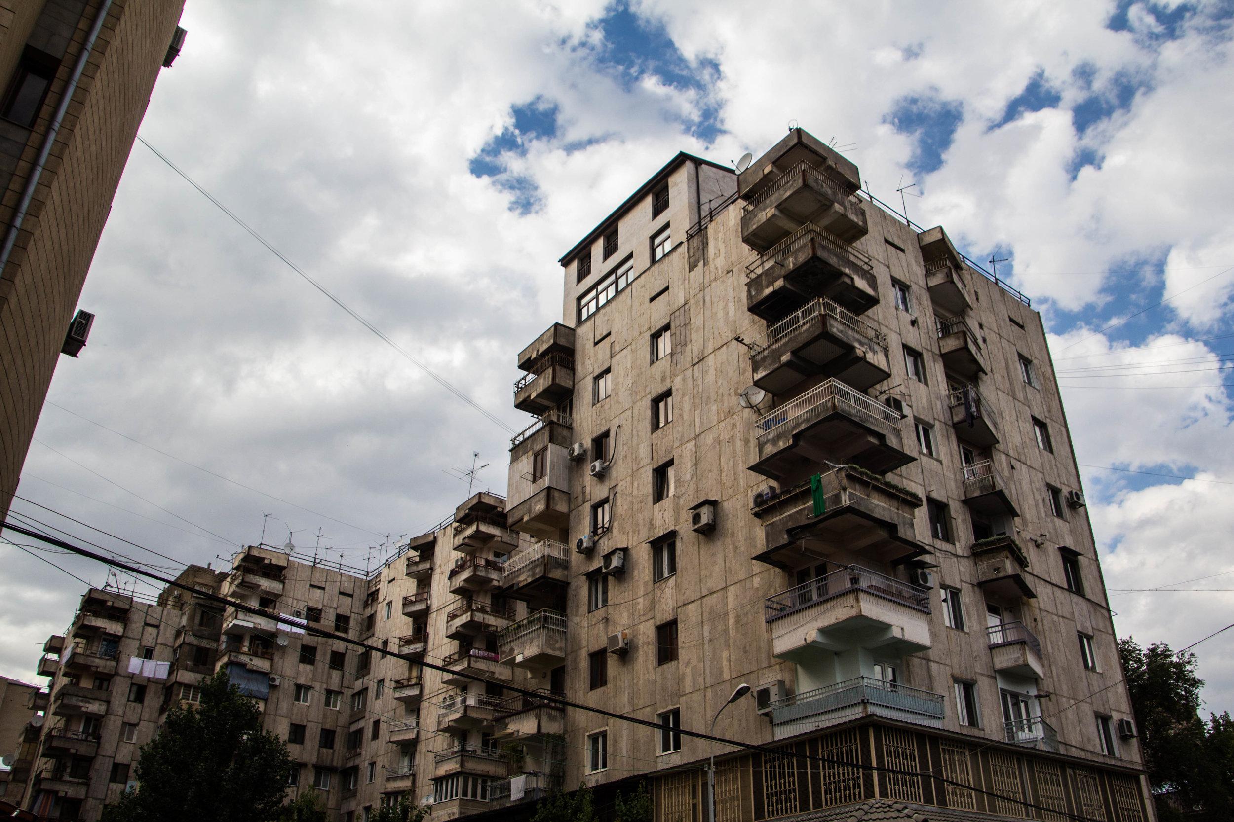 yerevan-armenia-streets-1-4.jpg