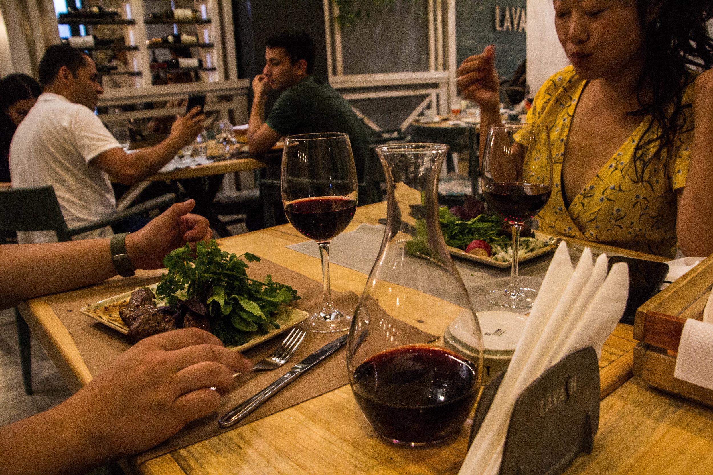 yerevan-armenia-lavash-restaurant-3.jpg