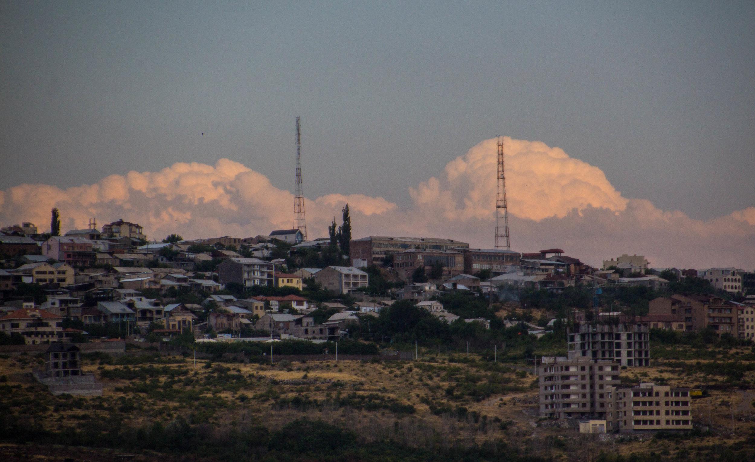yerevan-cascade-clouds-19.jpg