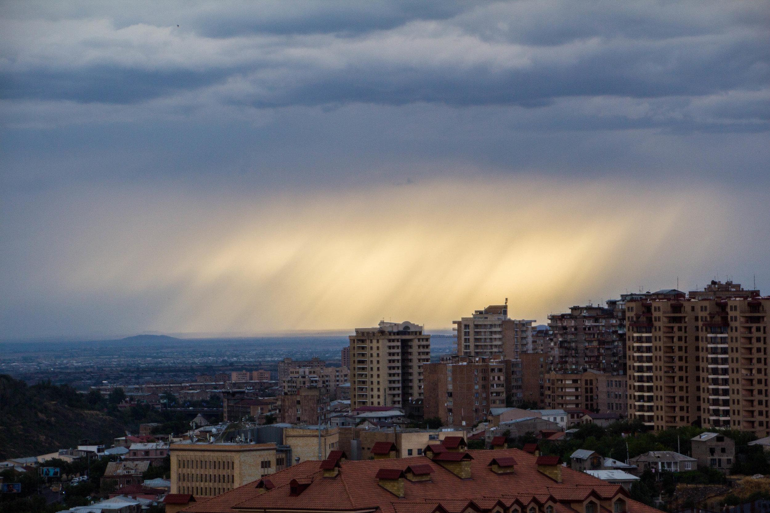 yerevan-cascade-clouds-29.jpg