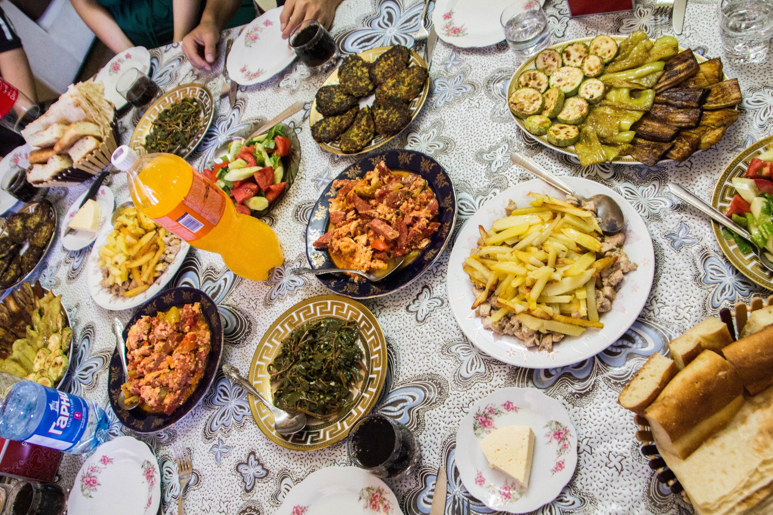 armenian-food.jpg