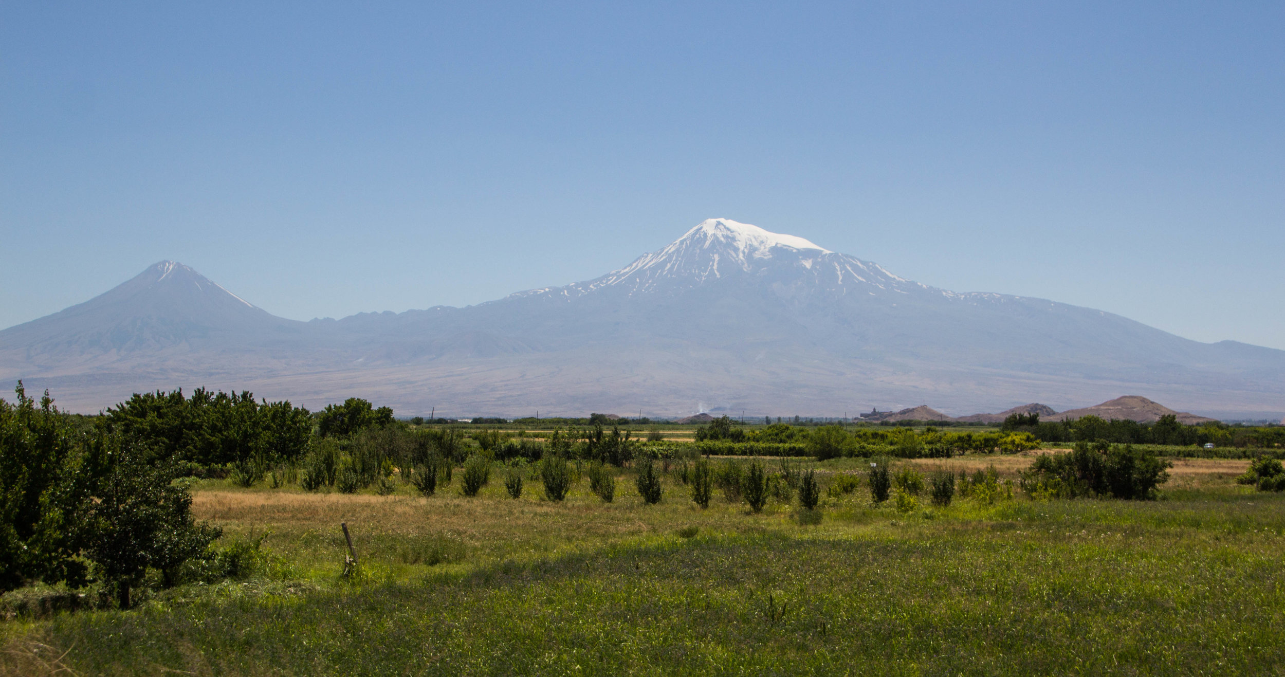 armenia-winelands.jpg