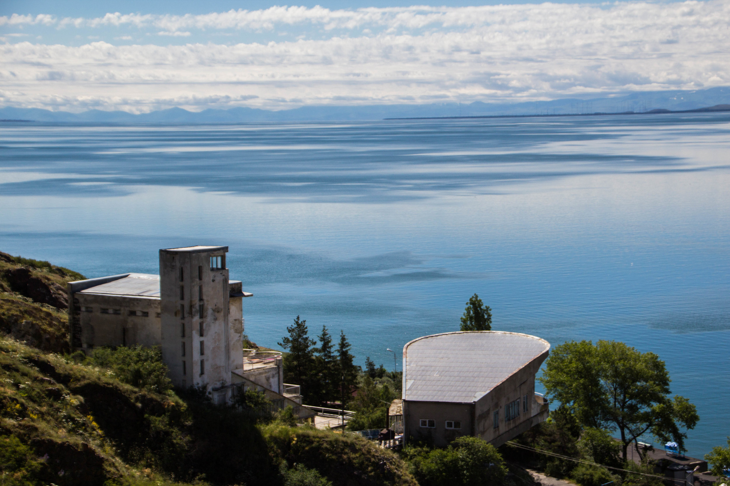 sevanavank-lake-sevan-armenia-6.jpg