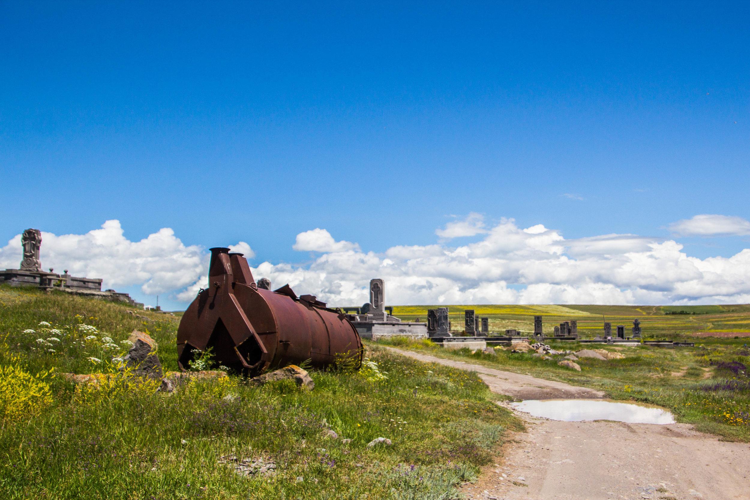 noratus-cemetery-armenia-27.jpg
