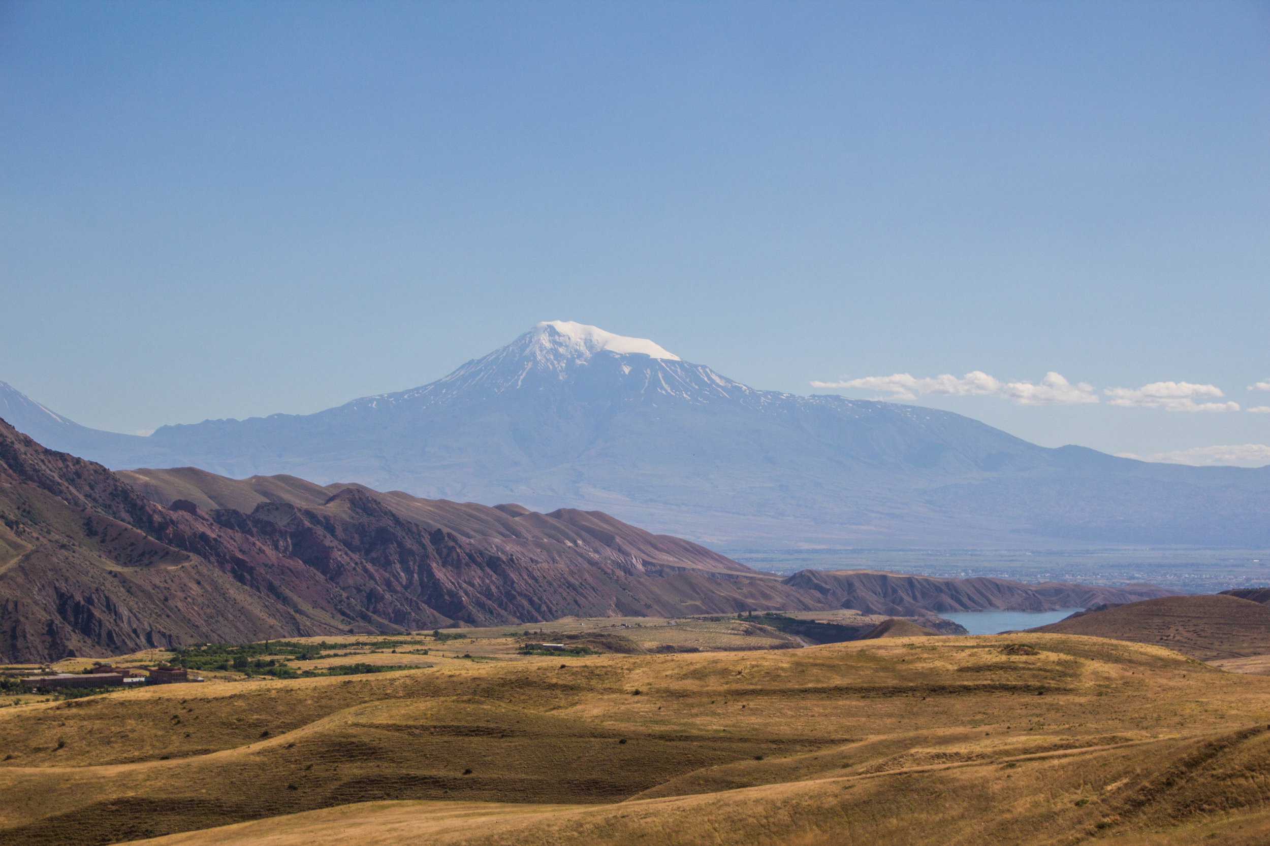 roads-armenia-8.jpg