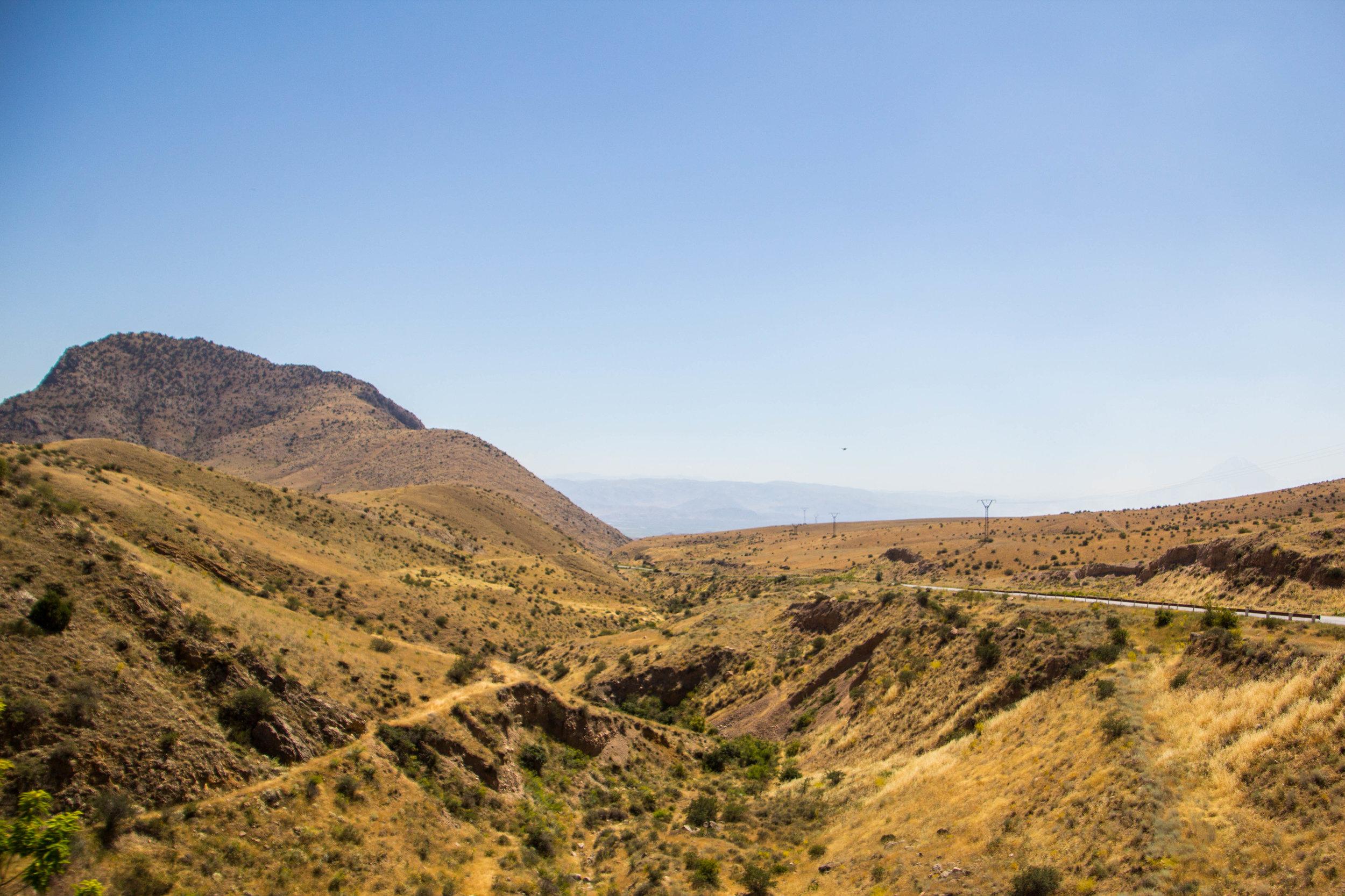 armenia-azerbaijan-southern-border-17.jpg