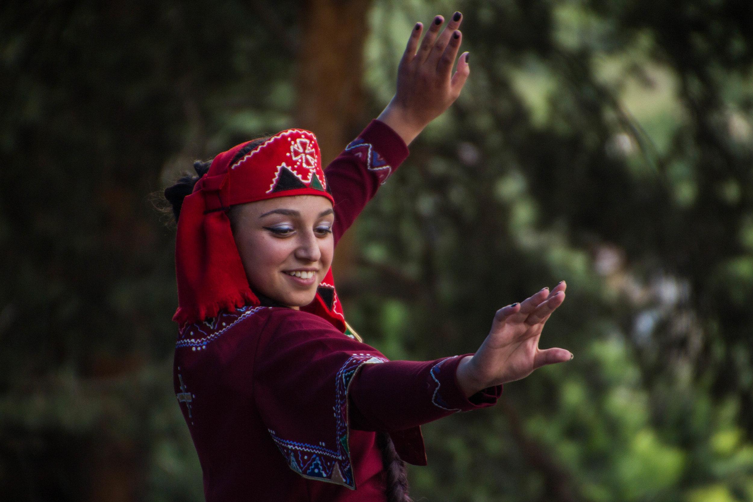 georgia-traditional-dancing-svaneti-mestia-5.jpg