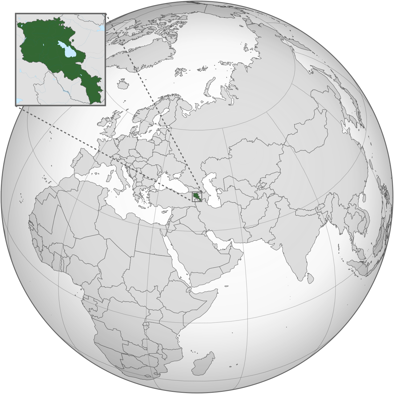 Armenia_(orthographic_projection).png