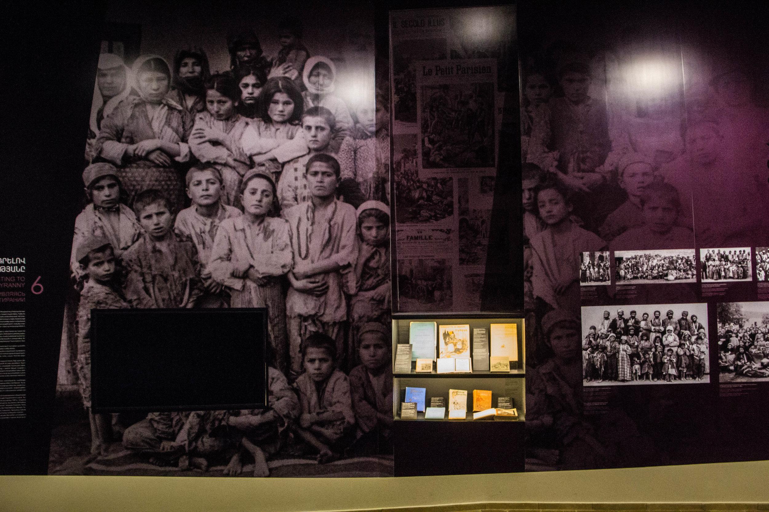 tsitsernakaberd-armenian-genocide-memorial-7.jpg