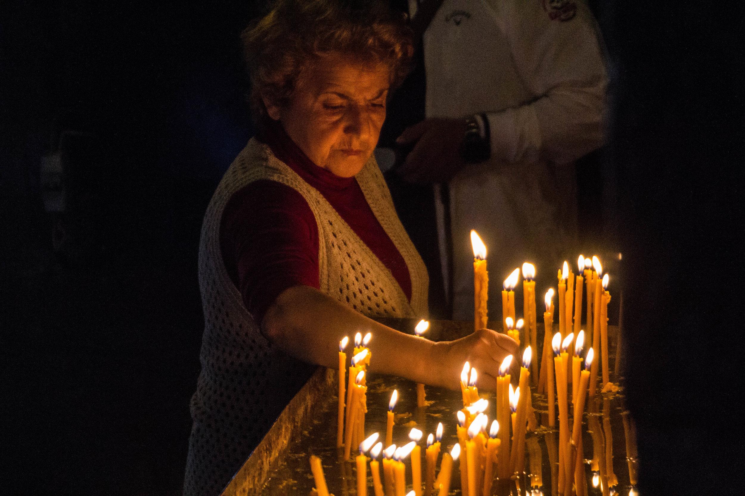 sevanavank-lake-sevan-armenia-12.jpg