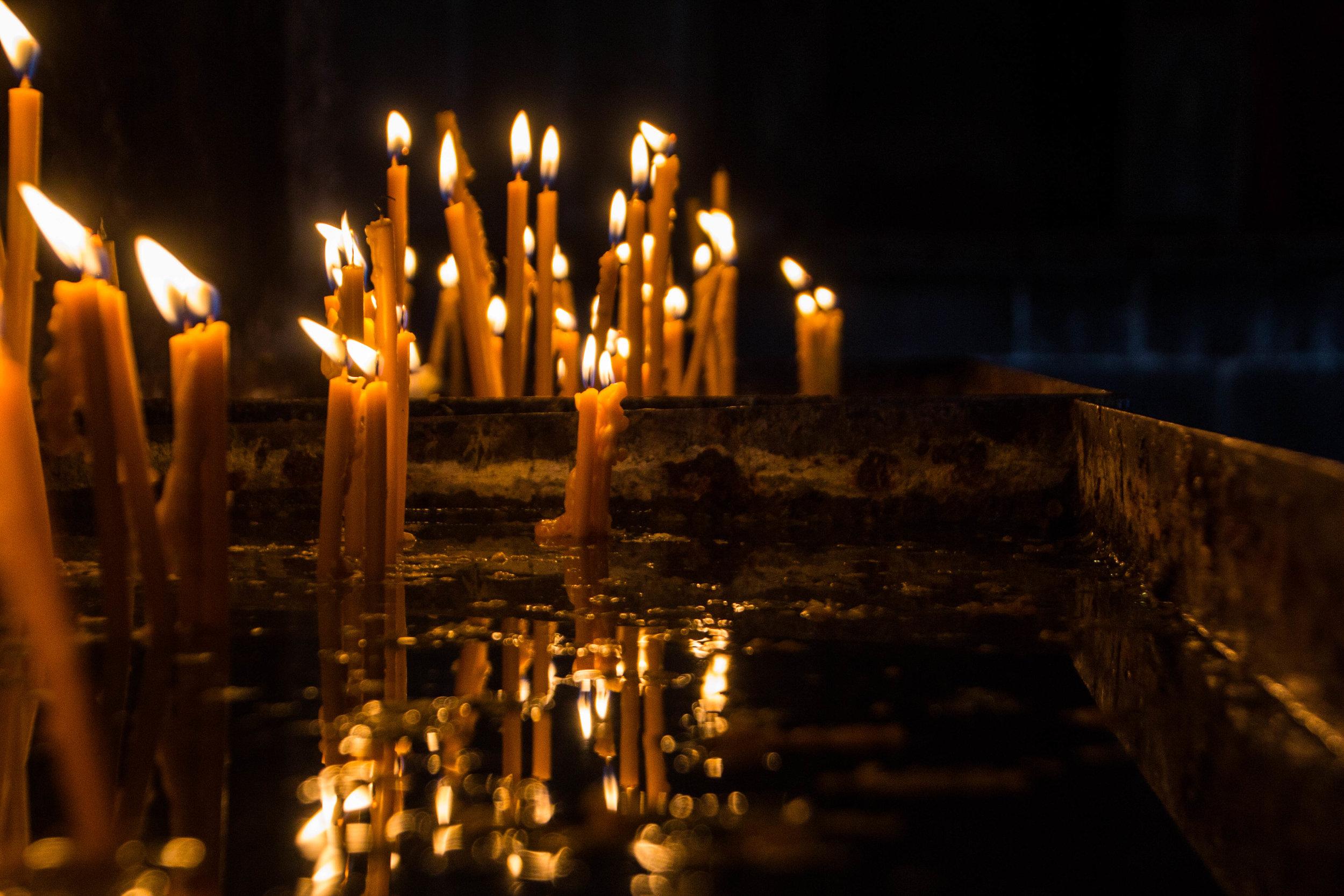 sevanavank-lake-sevan-armenia-14.jpg