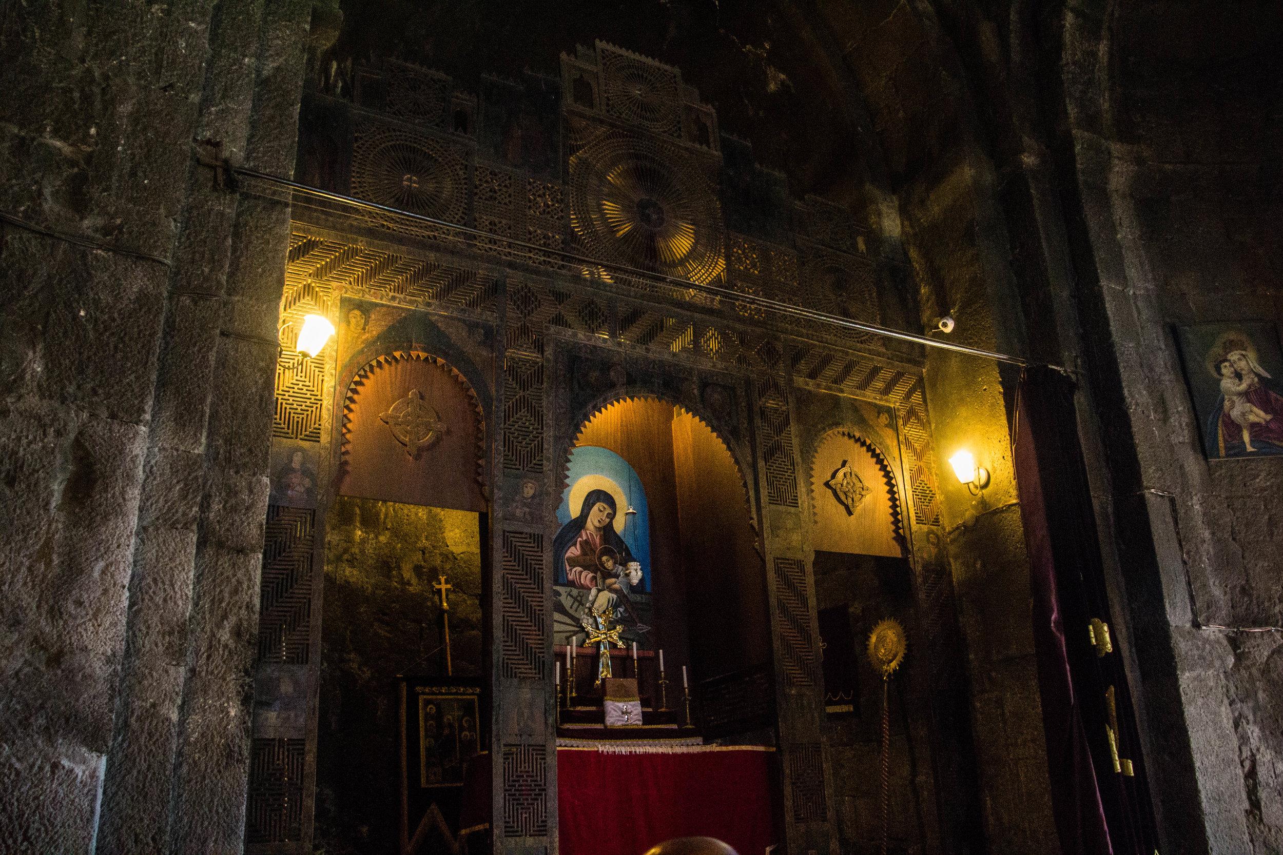 sevanavank-lake-sevan-armenia-13.jpg