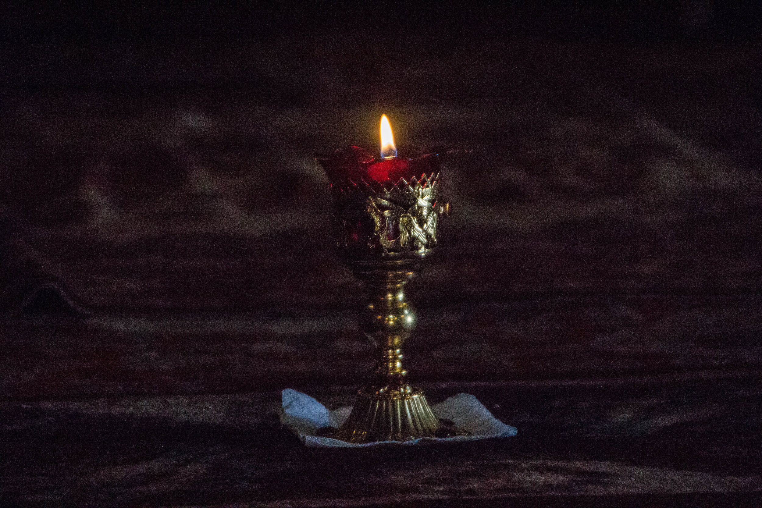 sevanavank-lake-sevan-armenia-15.jpg