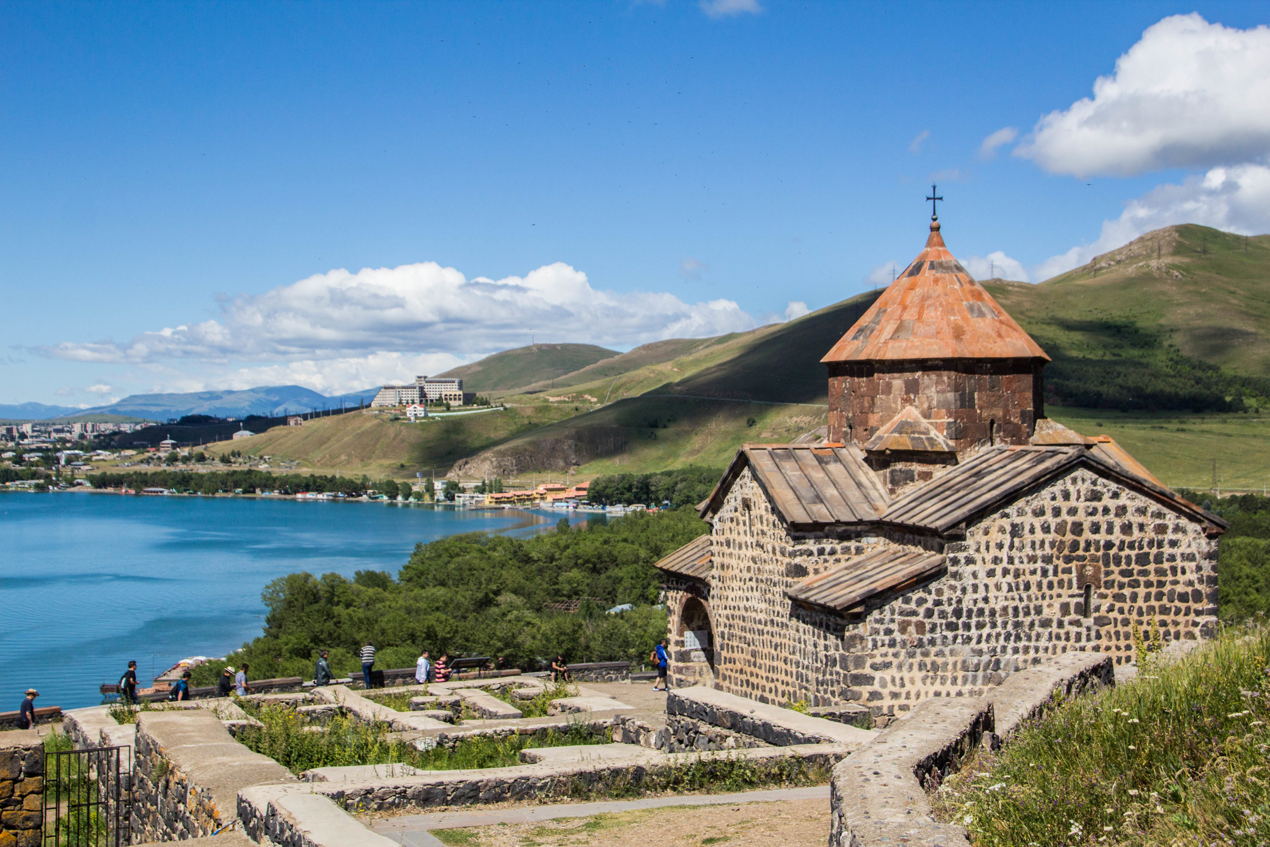 sevanavank-lake-sevan-armenia-17.jpg