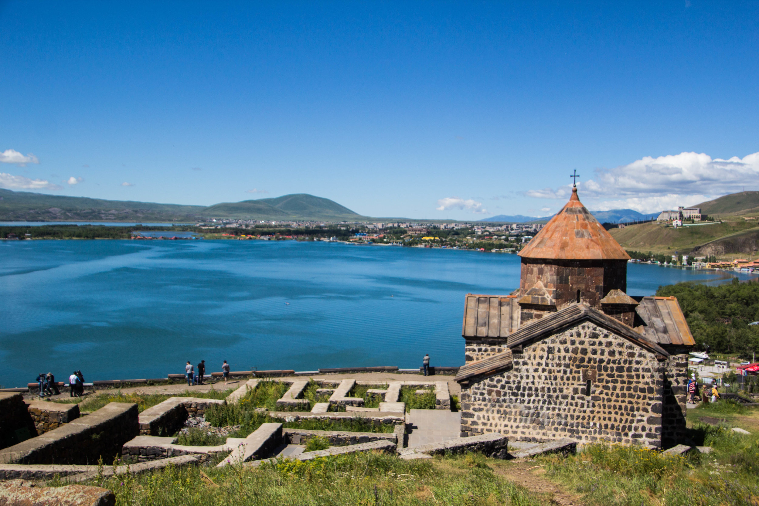 sevanavank-lake-sevan-armenia-18.jpg