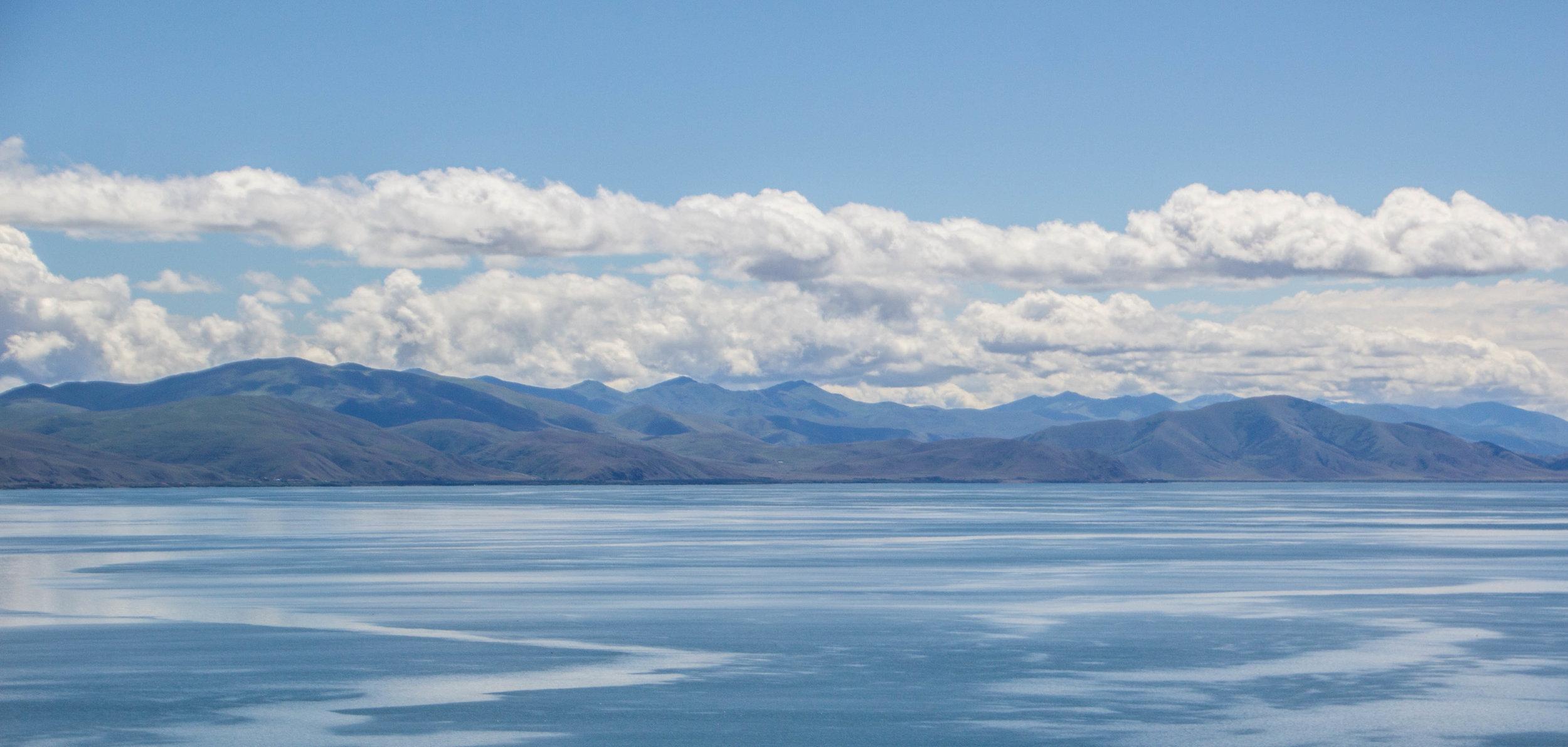 sevanavank-lake-sevan-armenia-22.jpg